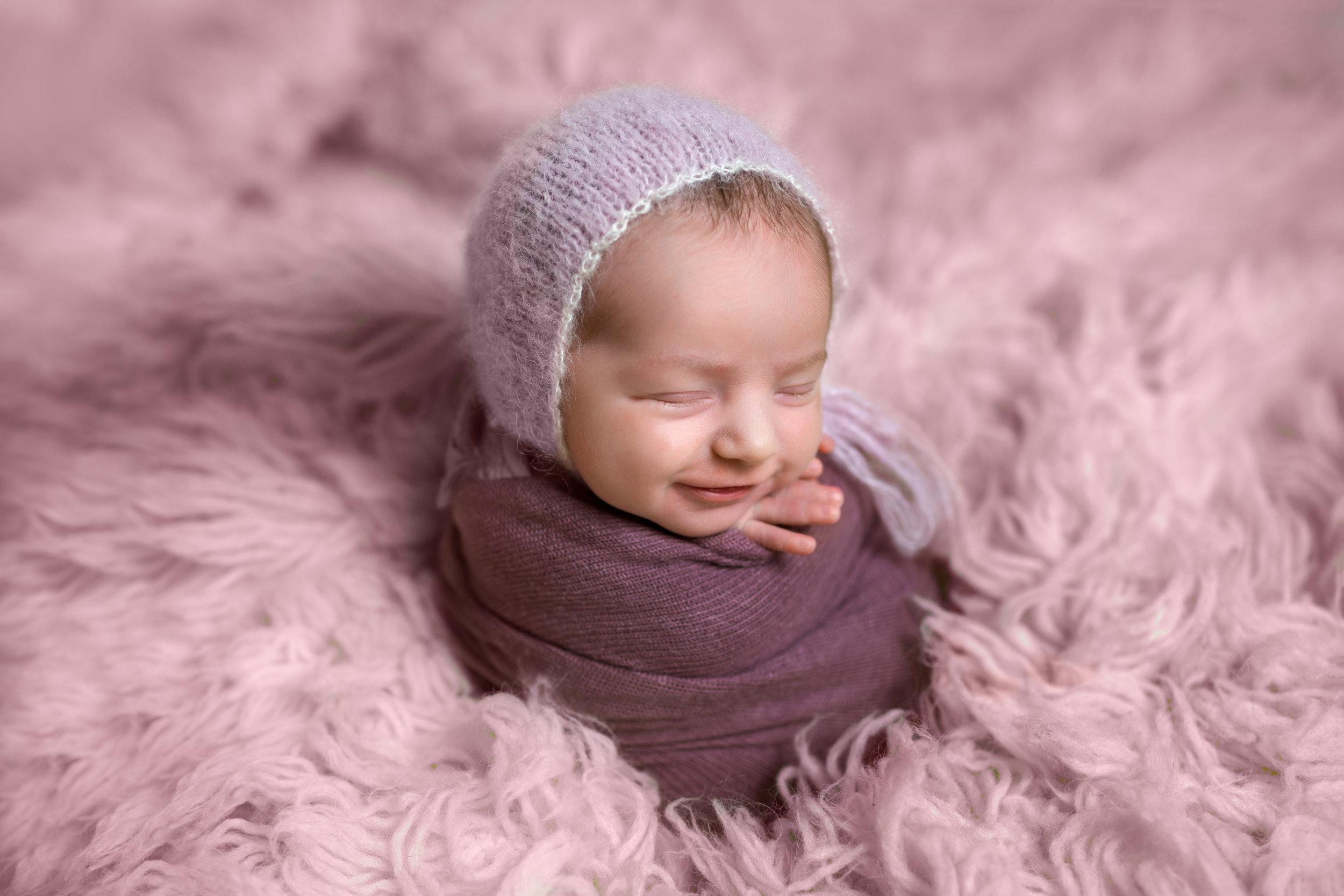Studio Freyja Newborn Photography in San Diego, CA pricing and products