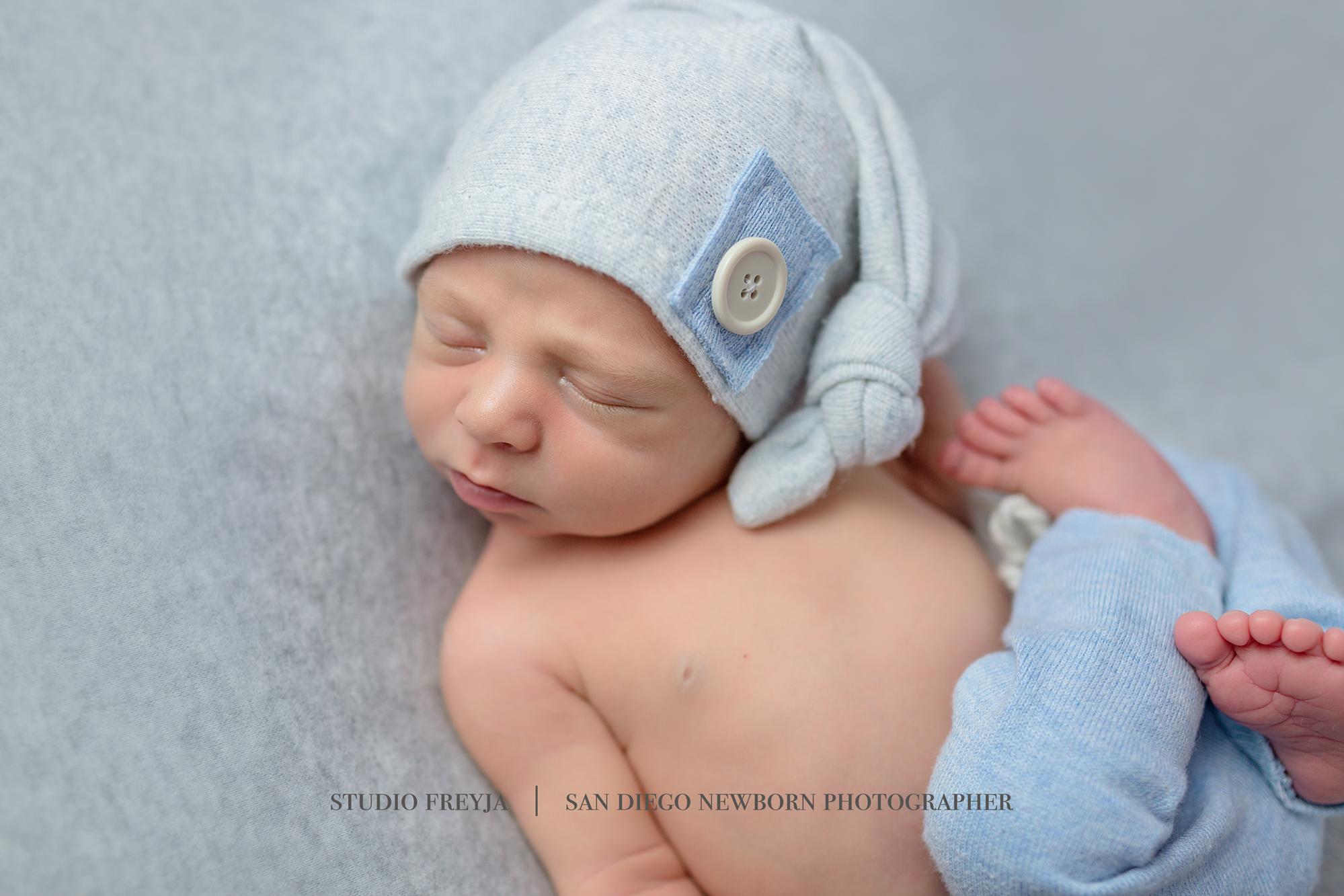 Max Newborn Pictures Copyright Studio Freyja (43 of 70).jpg