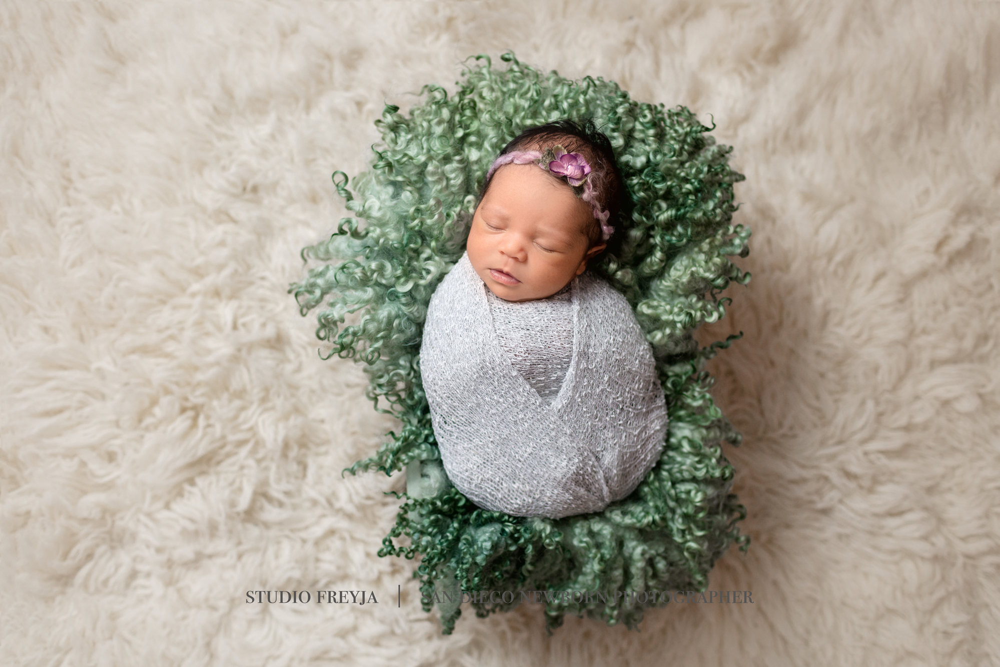 Novalie Newborn Pictures Copyright Studio Freyja (12 of 47).jpg