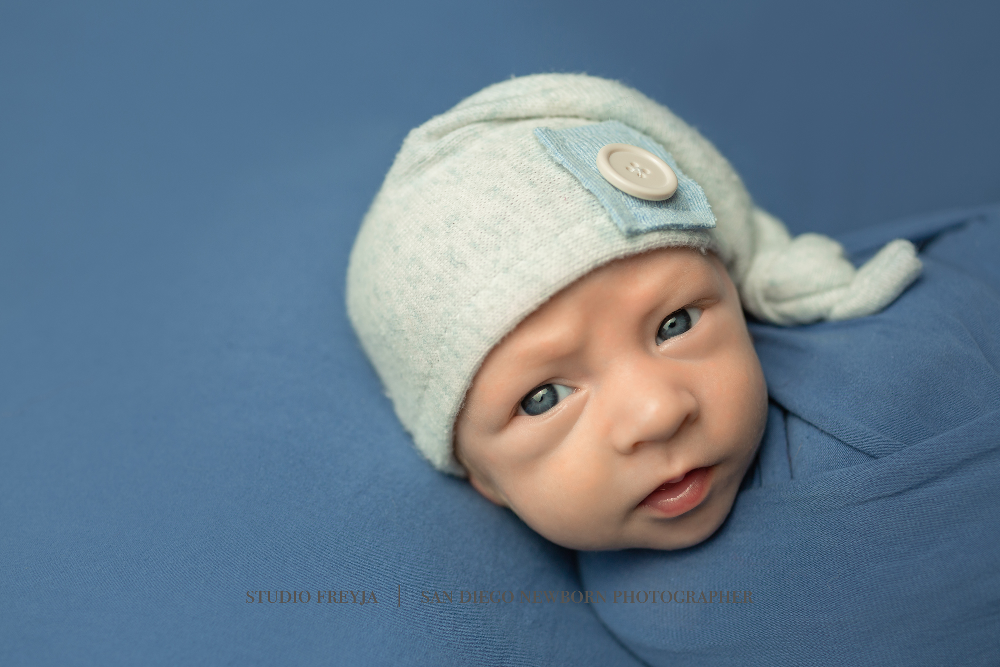 Ronan Newborn Pictures Copyright Studio Freyja (3 of 50).jpg