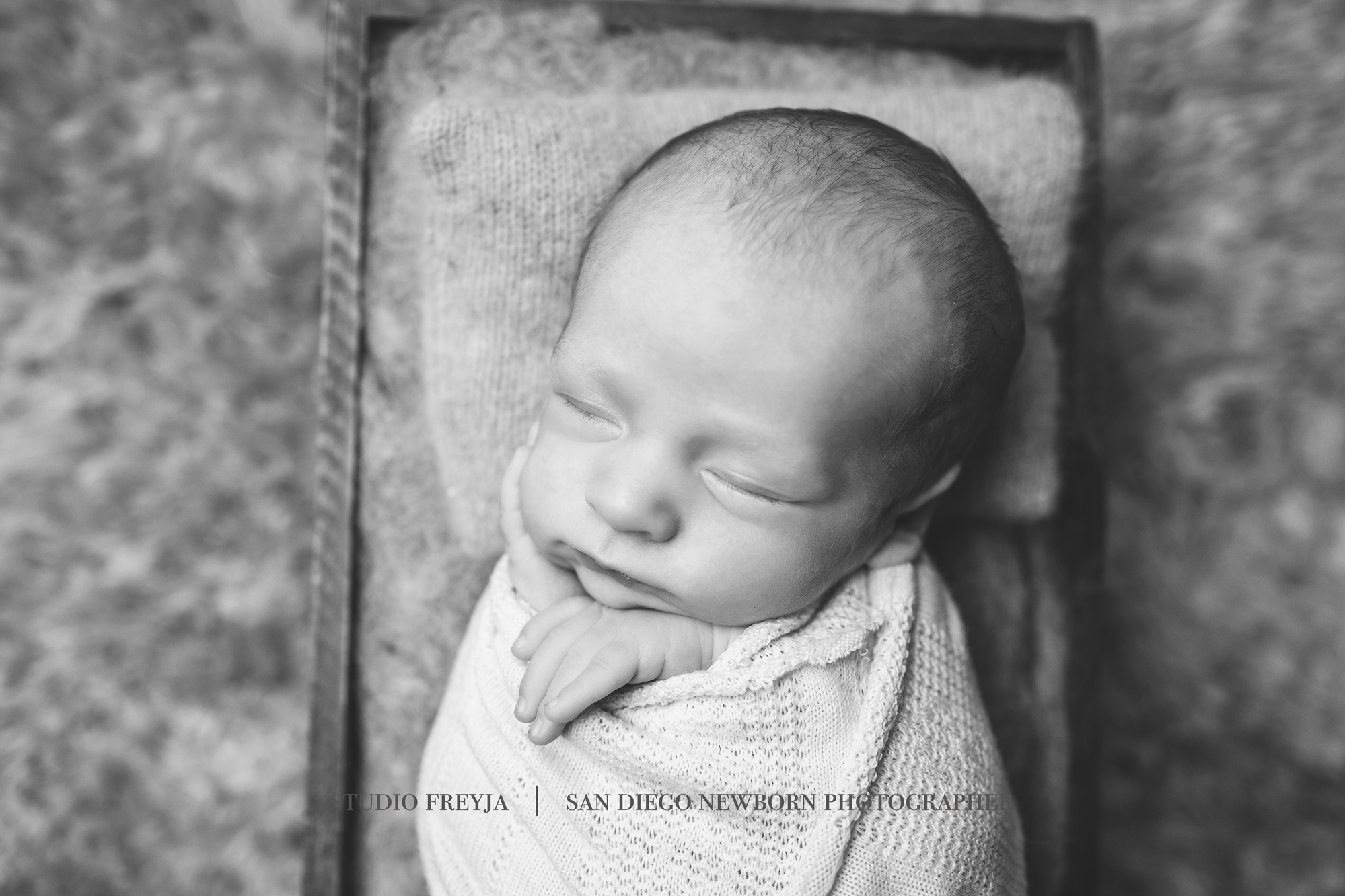 Ronan Newborn Pictures Copyright Studio Freyja (12 of 50).jpg