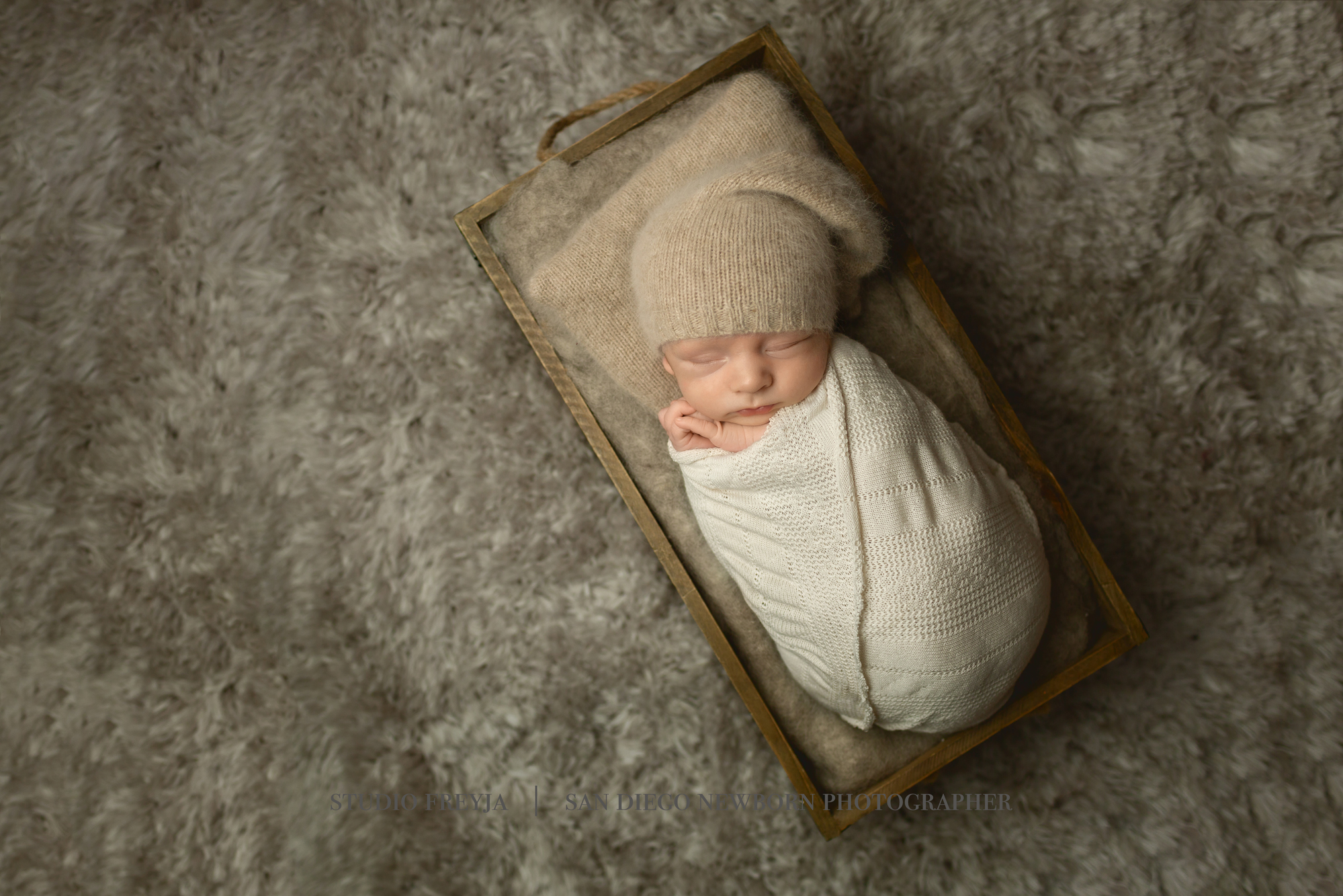 Ronan Newborn Pictures Copyright Studio Freyja (15 of 50).jpg