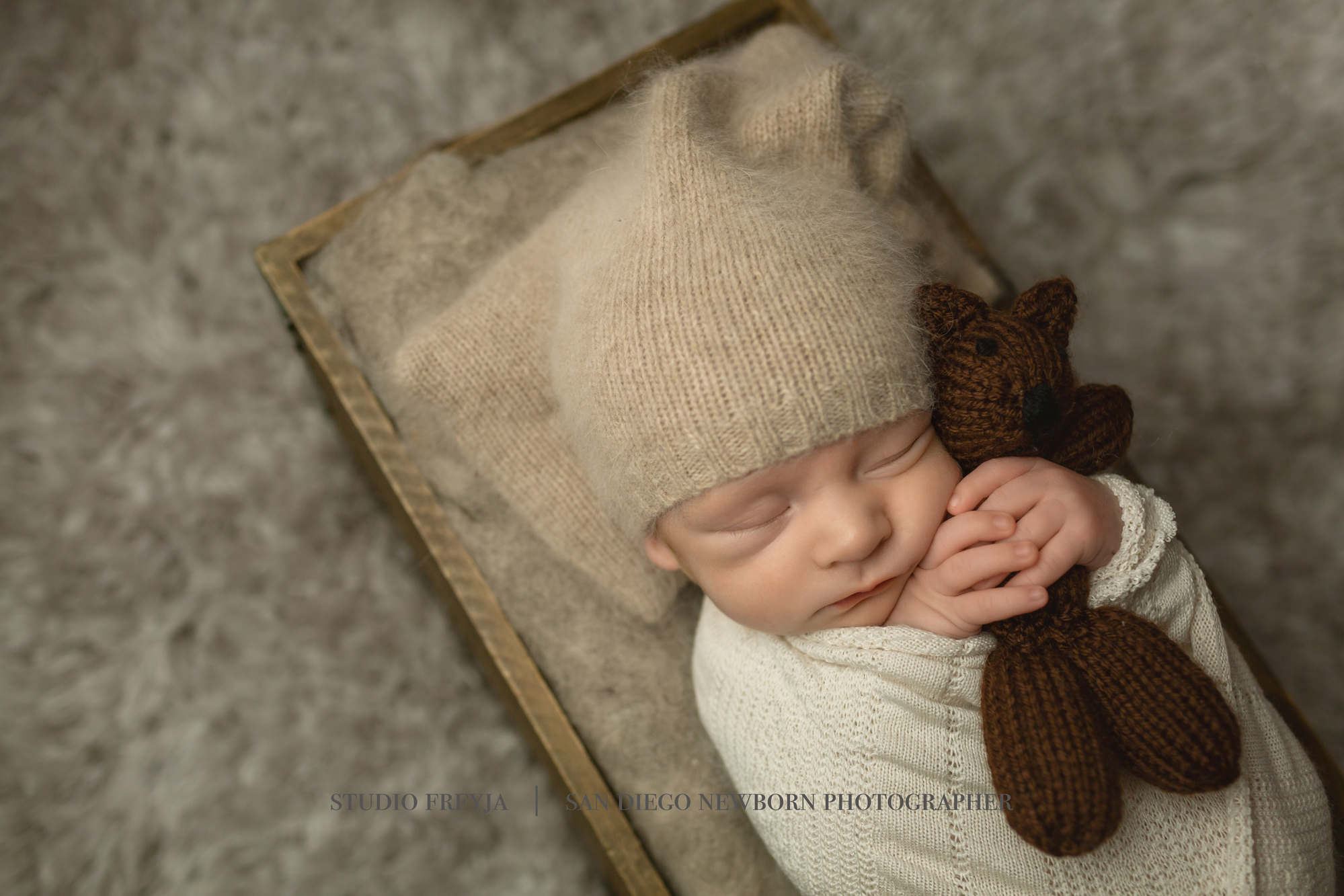 Ronan Newborn Pictures Copyright Studio Freyja (19 of 50).jpg