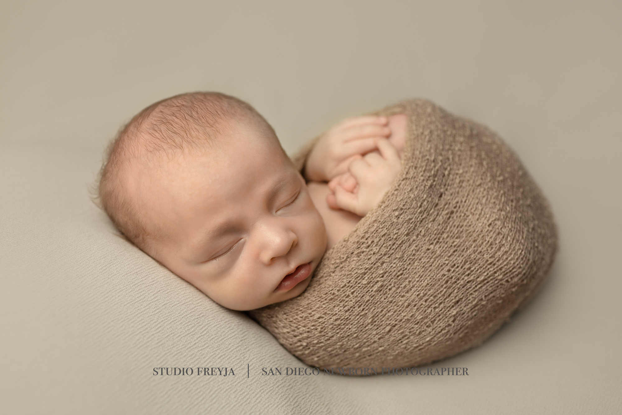Ronan Newborn Pictures Copyright Studio Freyja (29 of 50).jpg