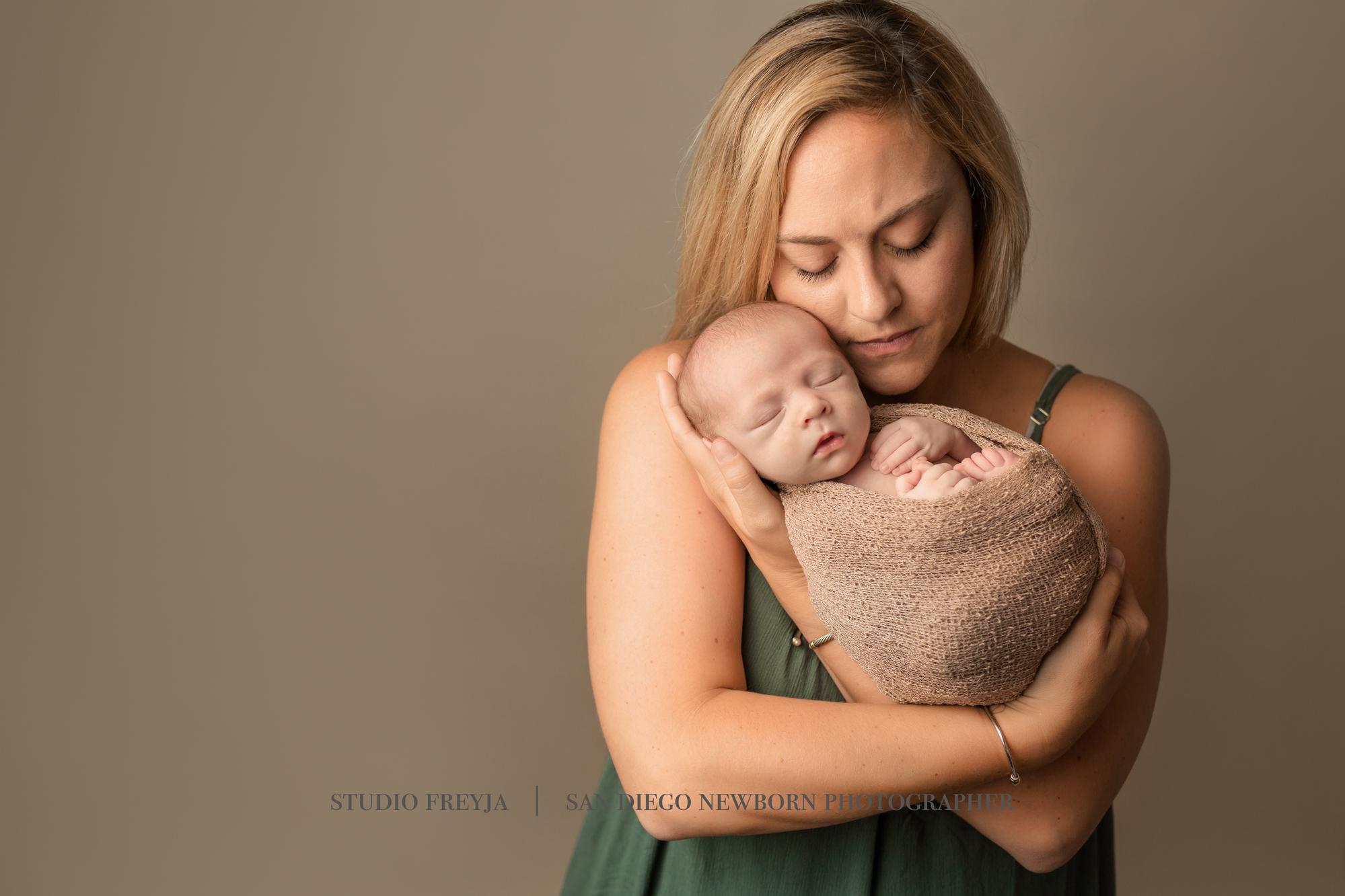 Ronan Newborn Pictures Copyright Studio Freyja (37 of 50).jpg
