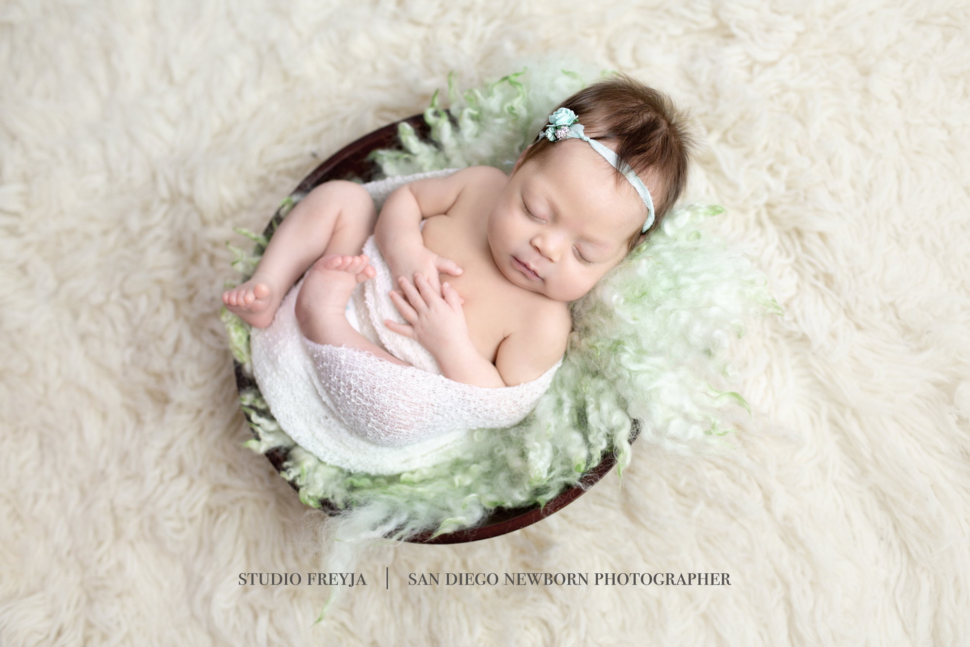 Raylee Newborn Session Copyright Studio Freyja  San Diego Newborn Photographer (6 of 7).jpg