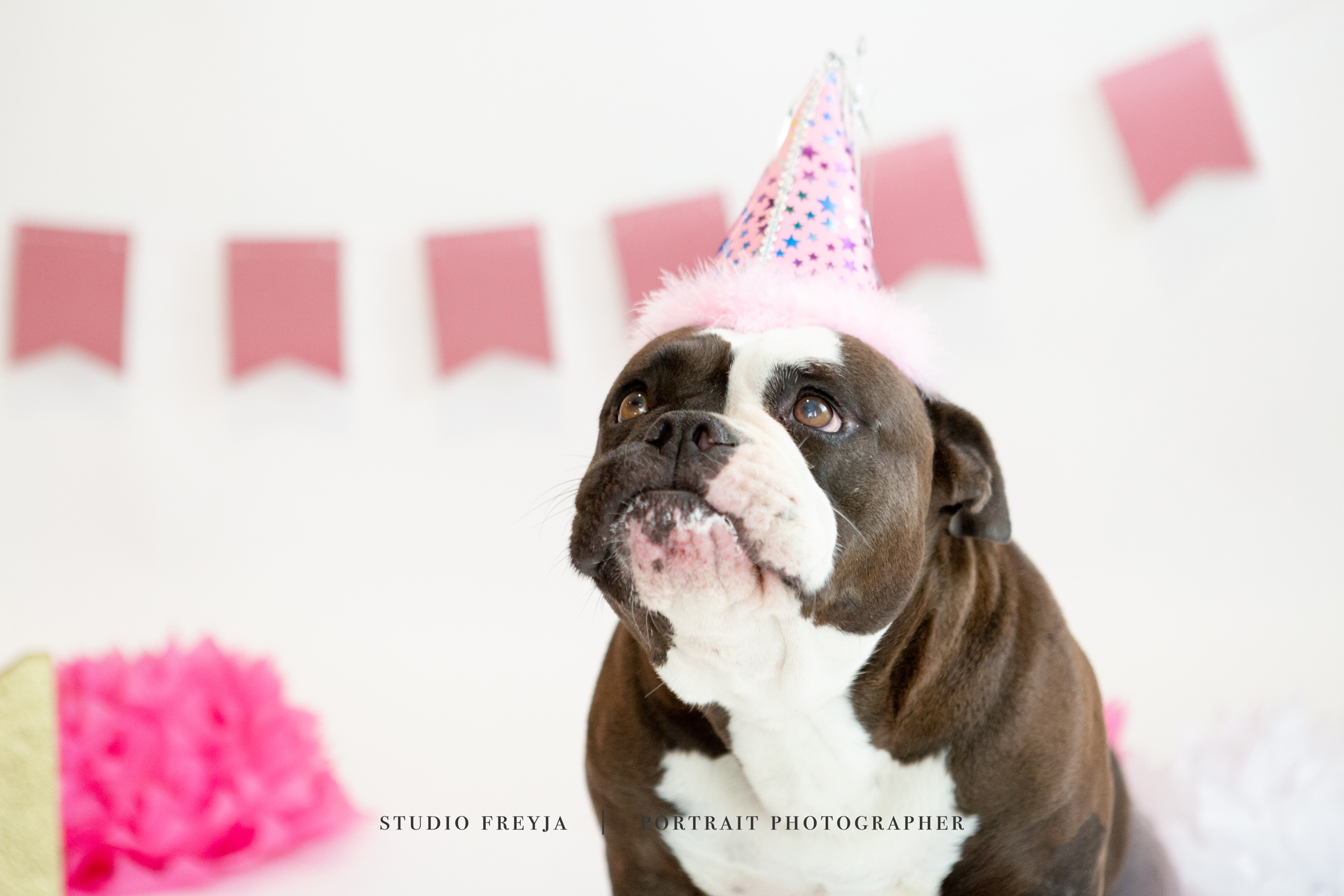 Mila One Year Cake Smash Copyright Studio Freyja (61 of 72).jpg