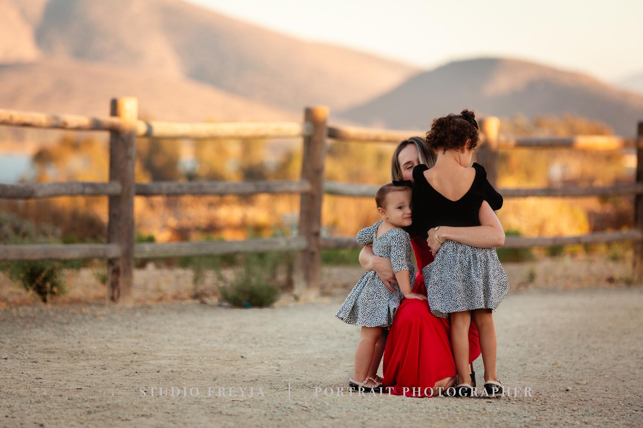 Aly Fall Family Pictures San Diego Copyright Studio Freyja (33 of 97).jpg