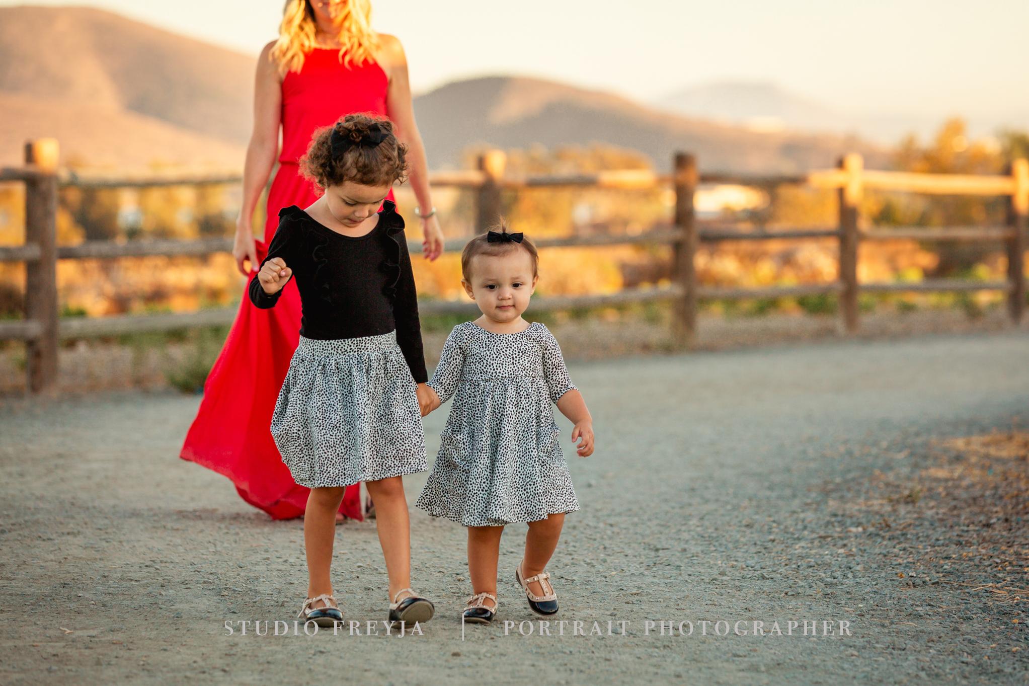 Aly Fall Family Pictures San Diego Copyright Studio Freyja (37 of 97).jpg