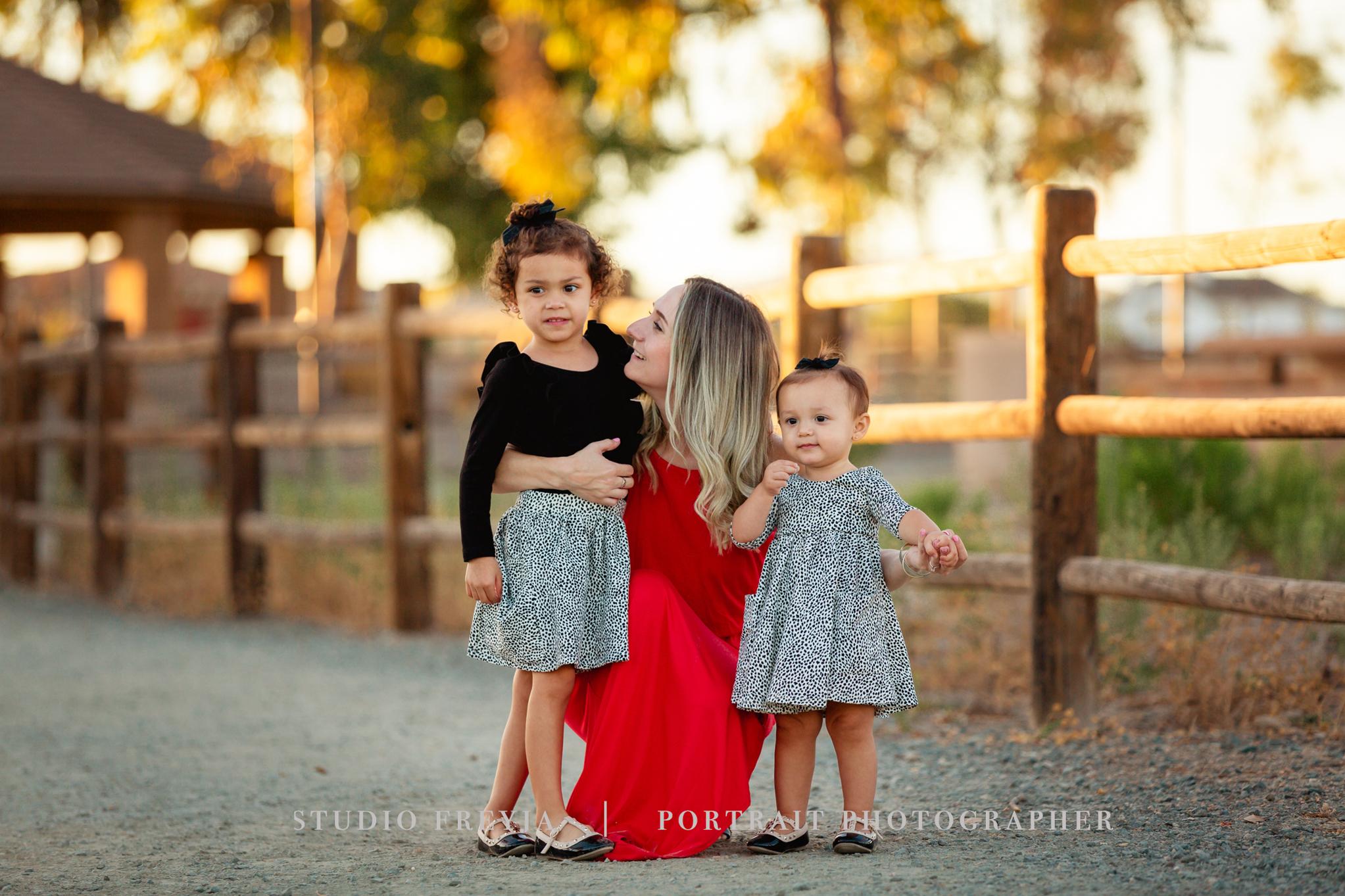Aly Fall Family Pictures San Diego Copyright Studio Freyja (43 of 97).jpg