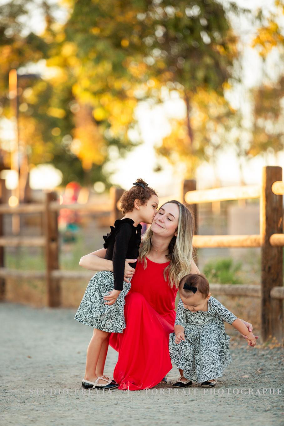 Aly Fall Family Pictures San Diego Copyright Studio Freyja (47 of 97).jpg