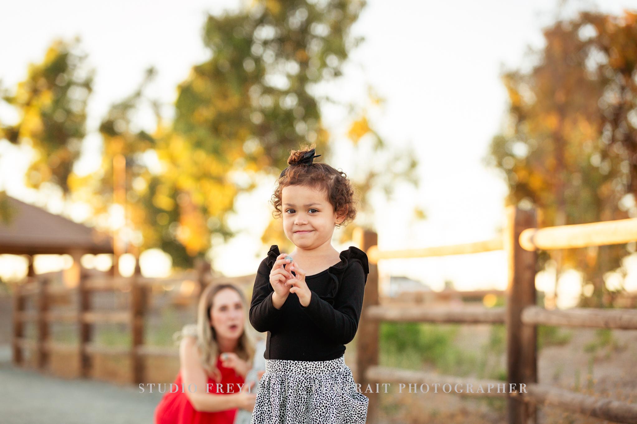 Aly Fall Family Pictures San Diego Copyright Studio Freyja (55 of 97).jpg