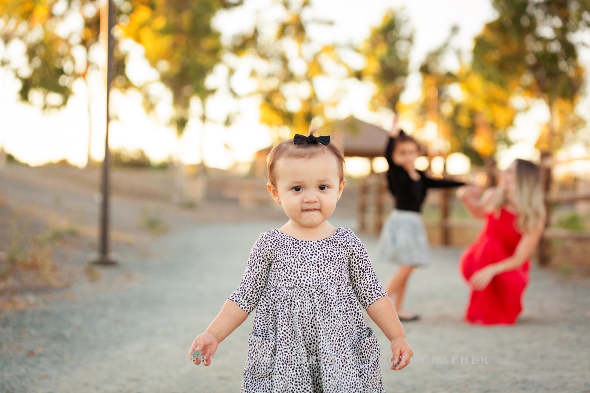 Aly Fall Family Pictures San Diego Copyright Studio Freyja (57 of 97).jpg