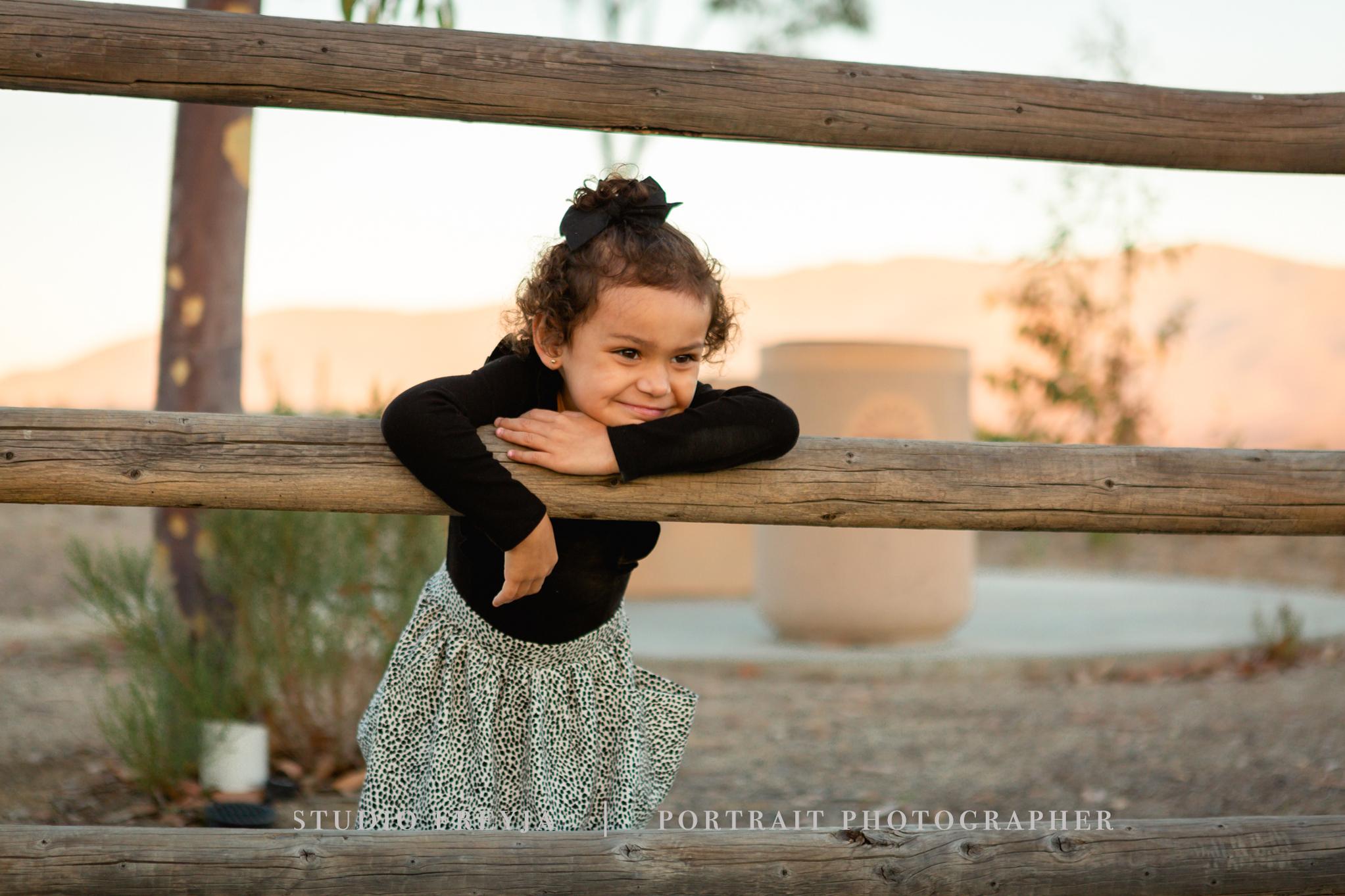 Aly Fall Family Pictures San Diego Copyright Studio Freyja (80 of 97).jpg