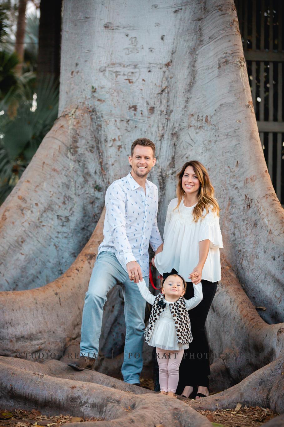 Nolan Balboa Park Family Session Copyright Studio Freyja San Diego Portrait Photographer-18.jpg