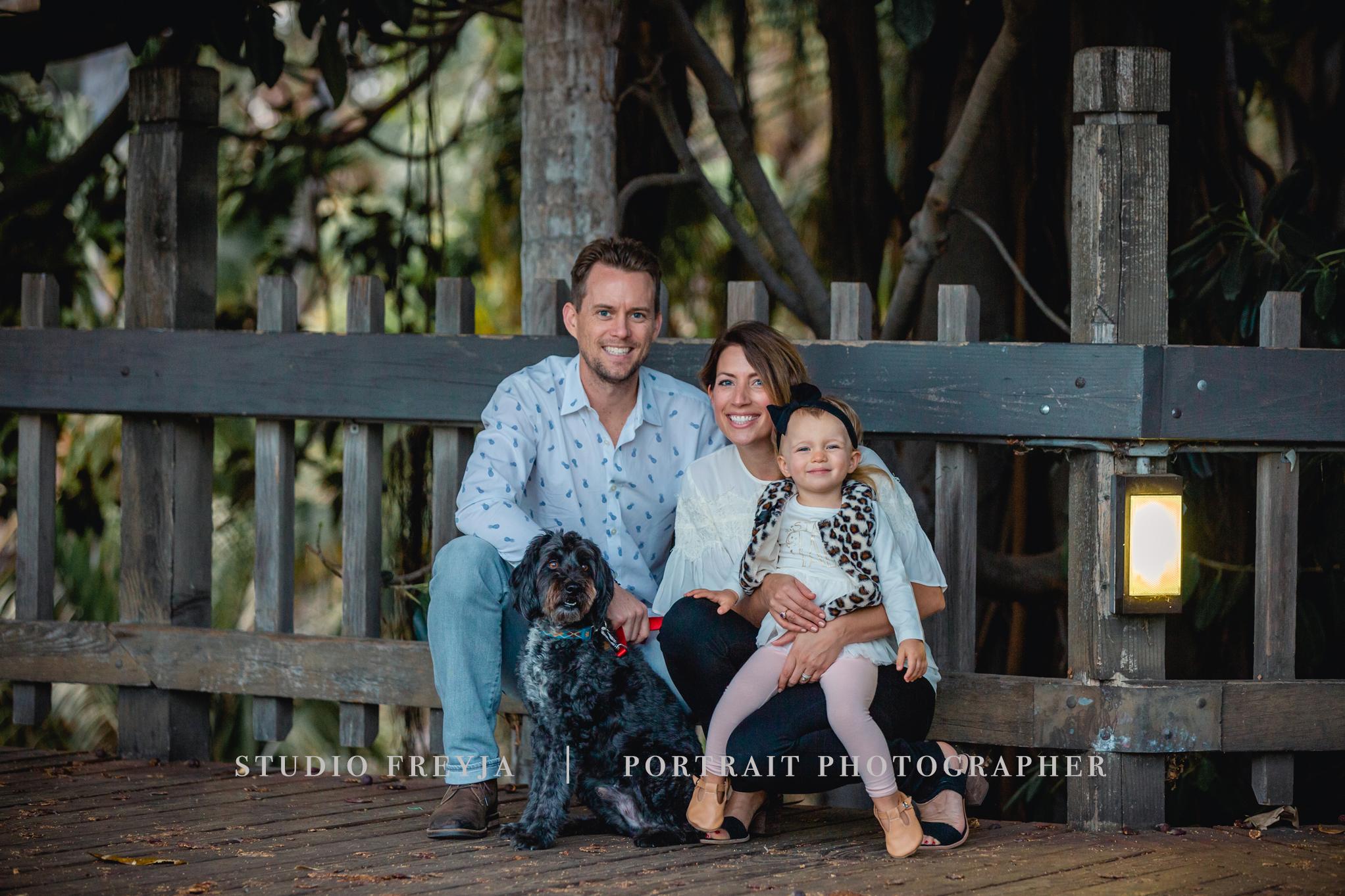 Nolan Balboa Park Family Session Copyright Studio Freyja San Diego Portrait Photographer-30.jpg