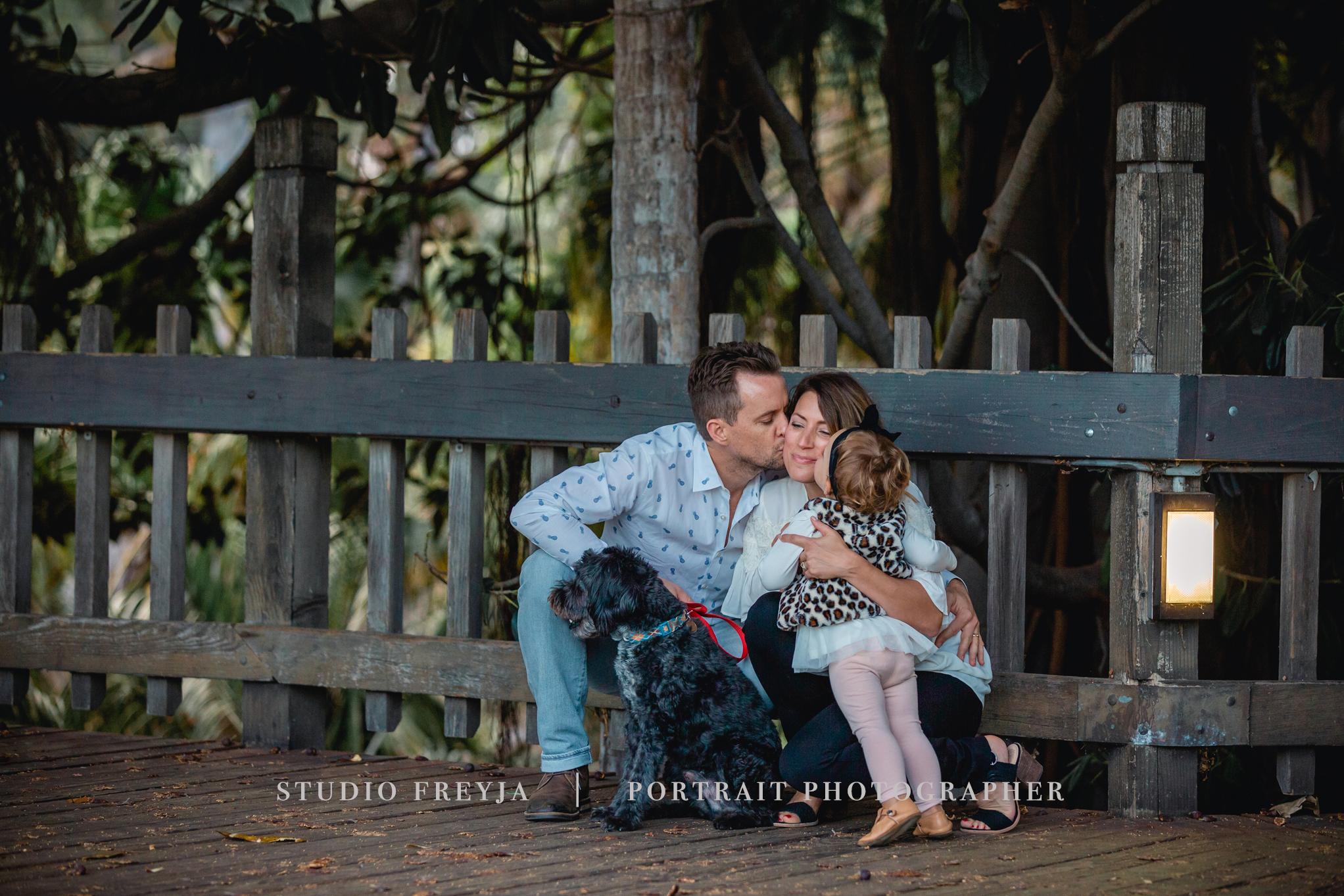 Nolan Balboa Park Family Session Copyright Studio Freyja San Diego Portrait Photographer-31.jpg