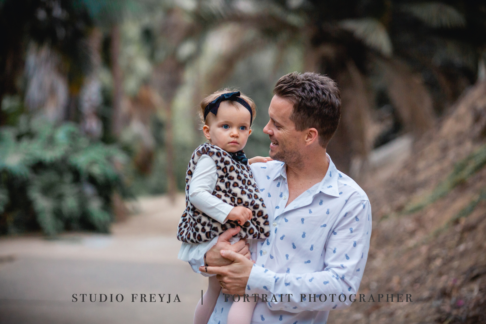 Nolan Balboa Park Family Session Copyright Studio Freyja San Diego Portrait Photographer-40.jpg