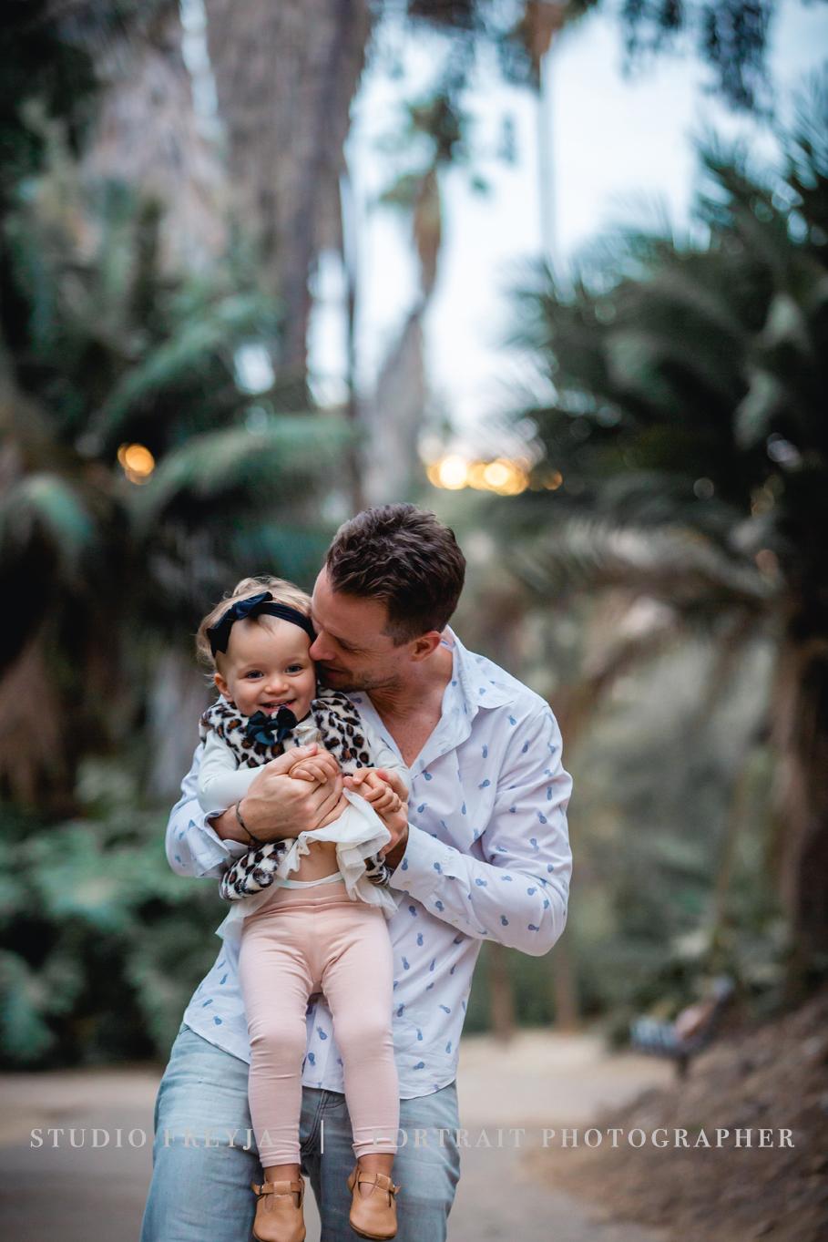 Nolan Balboa Park Family Session Copyright Studio Freyja San Diego Portrait Photographer-42.jpg