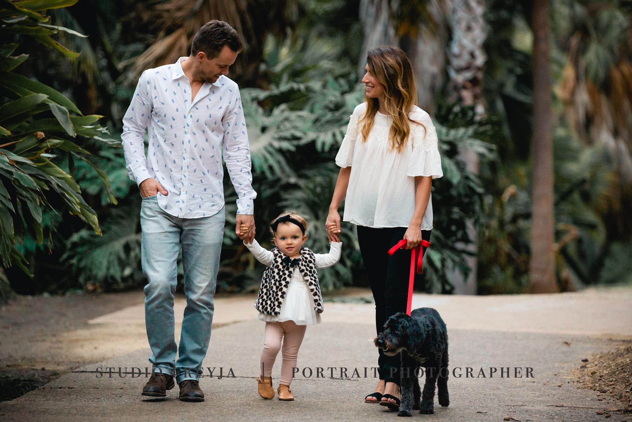 Nolan Balboa Park Family Session Copyright Studio Freyja San Diego Portrait Photographer-43.jpg