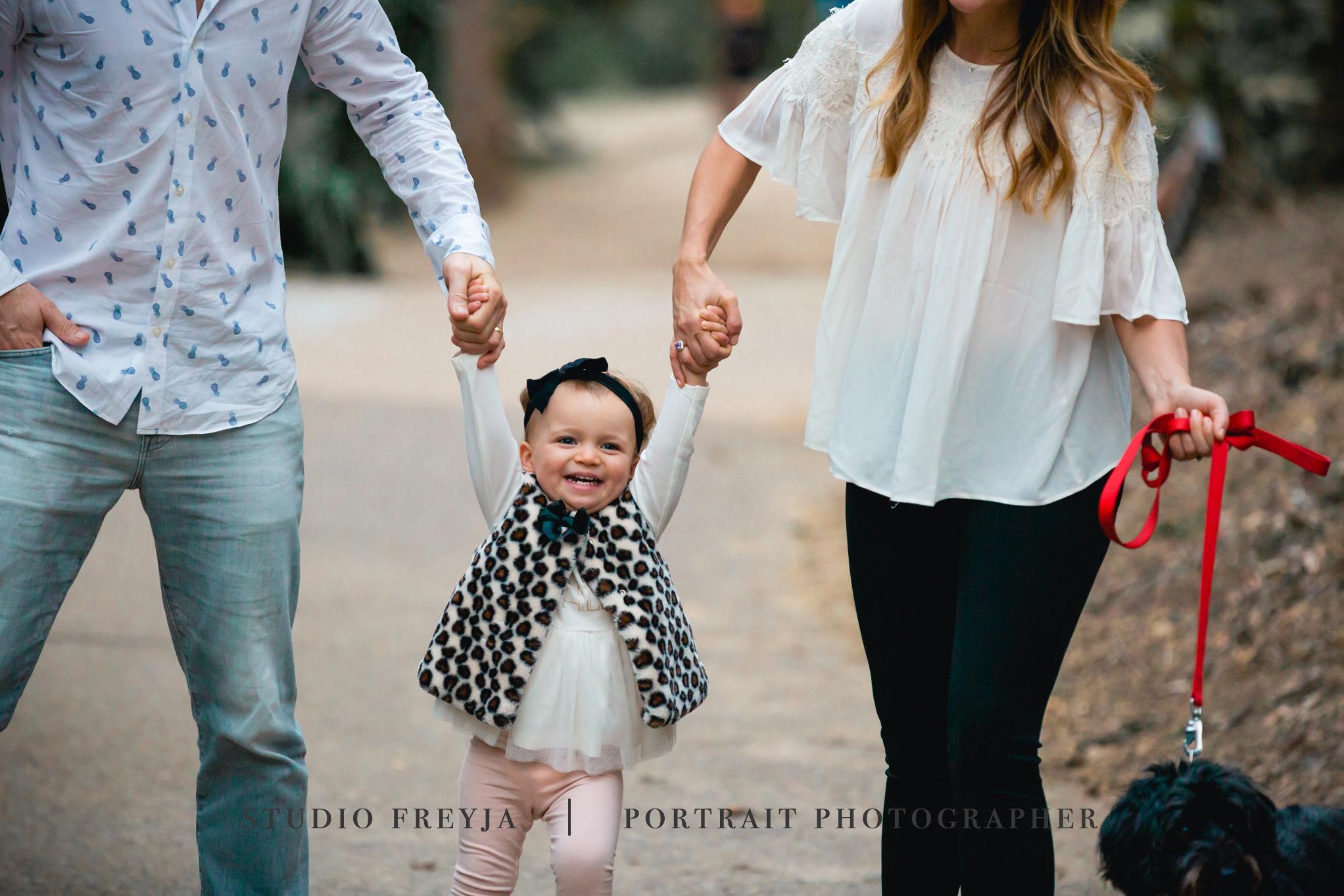 Nolan Balboa Park Family Session Copyright Studio Freyja San Diego Portrait Photographer-45.jpg