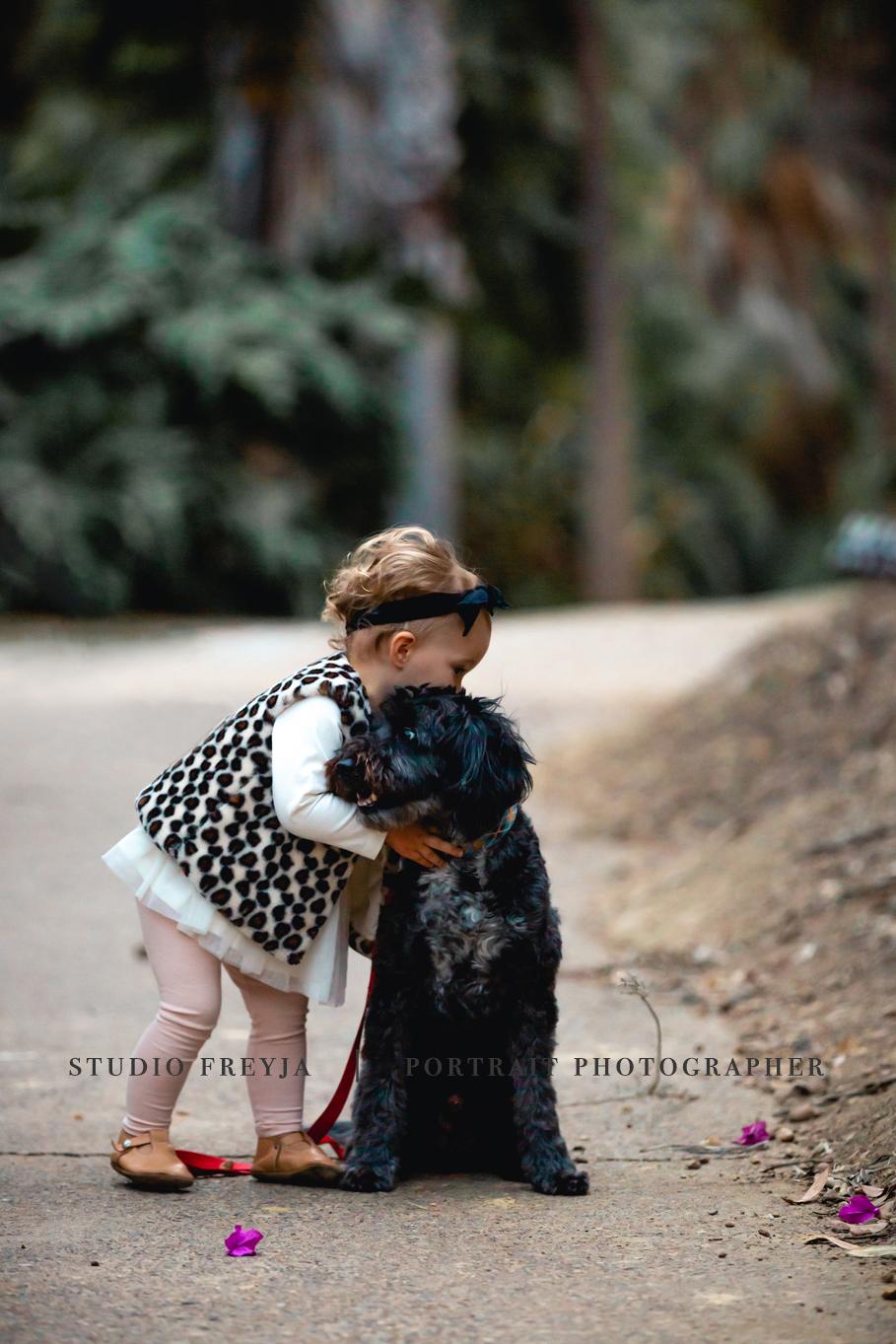 Nolan Balboa Park Family Session Copyright Studio Freyja San Diego Portrait Photographer-48.jpg