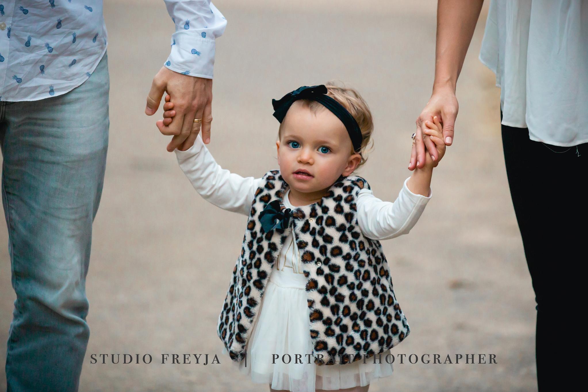 Nolan Balboa Park Family Session Copyright Studio Freyja San Diego Portrait Photographer-46.jpg