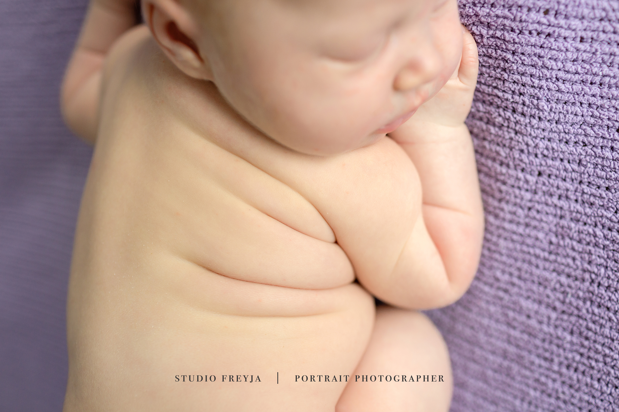 Vivan Newborn Session Copyright Studio Freyja-81.jpg