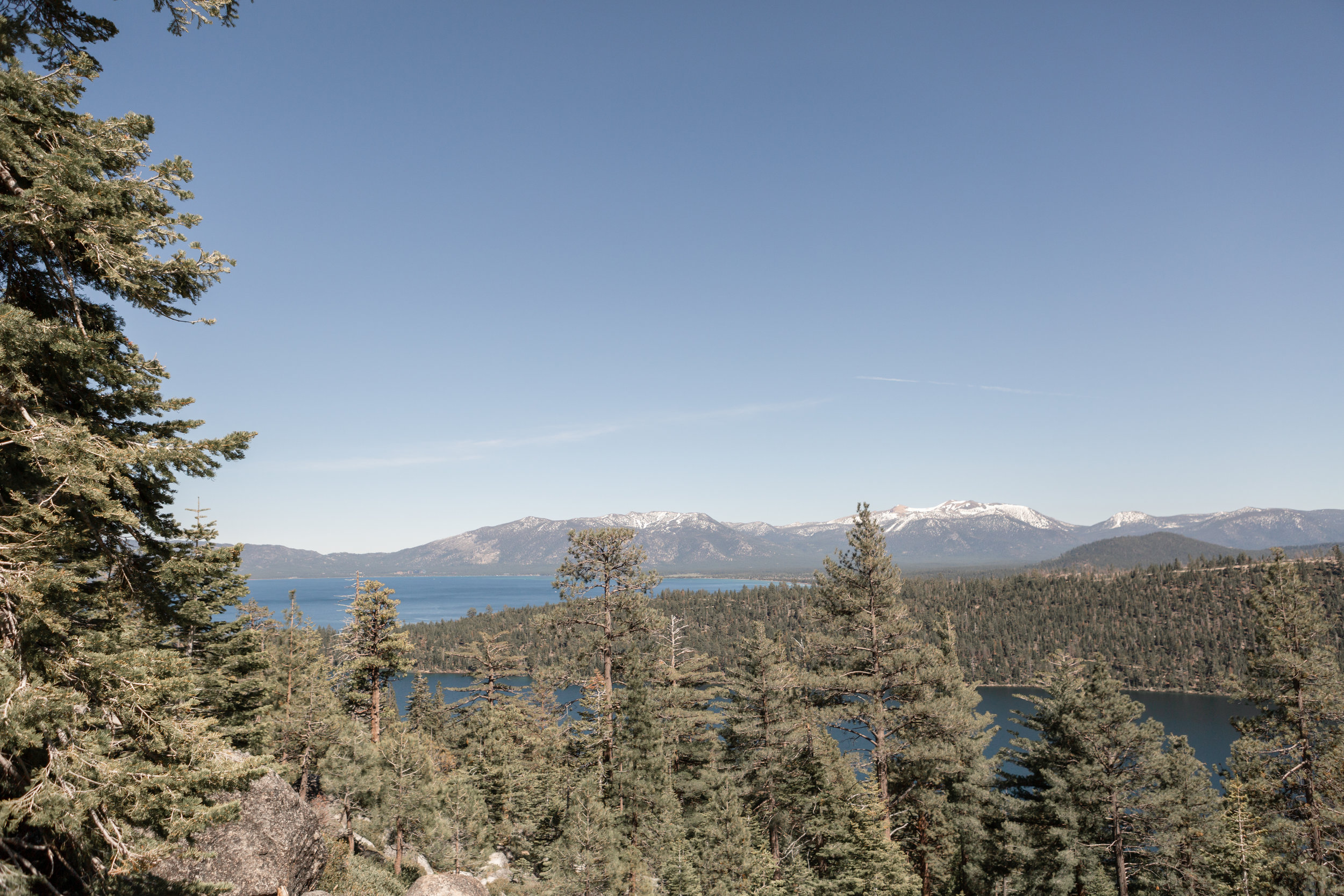Lake Tahoe June 2019-2.jpg