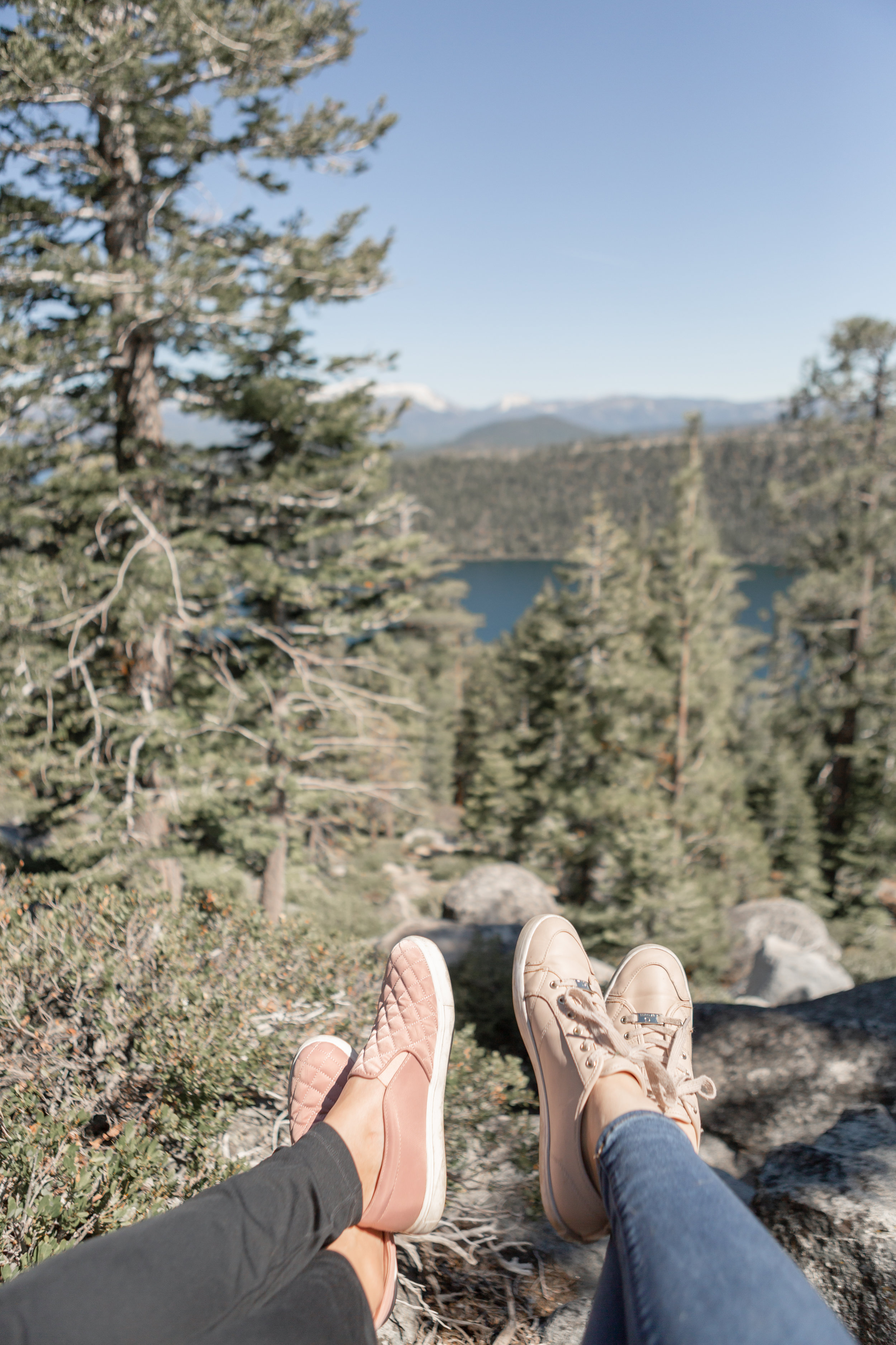Lake Tahoe June 2019-7.jpg