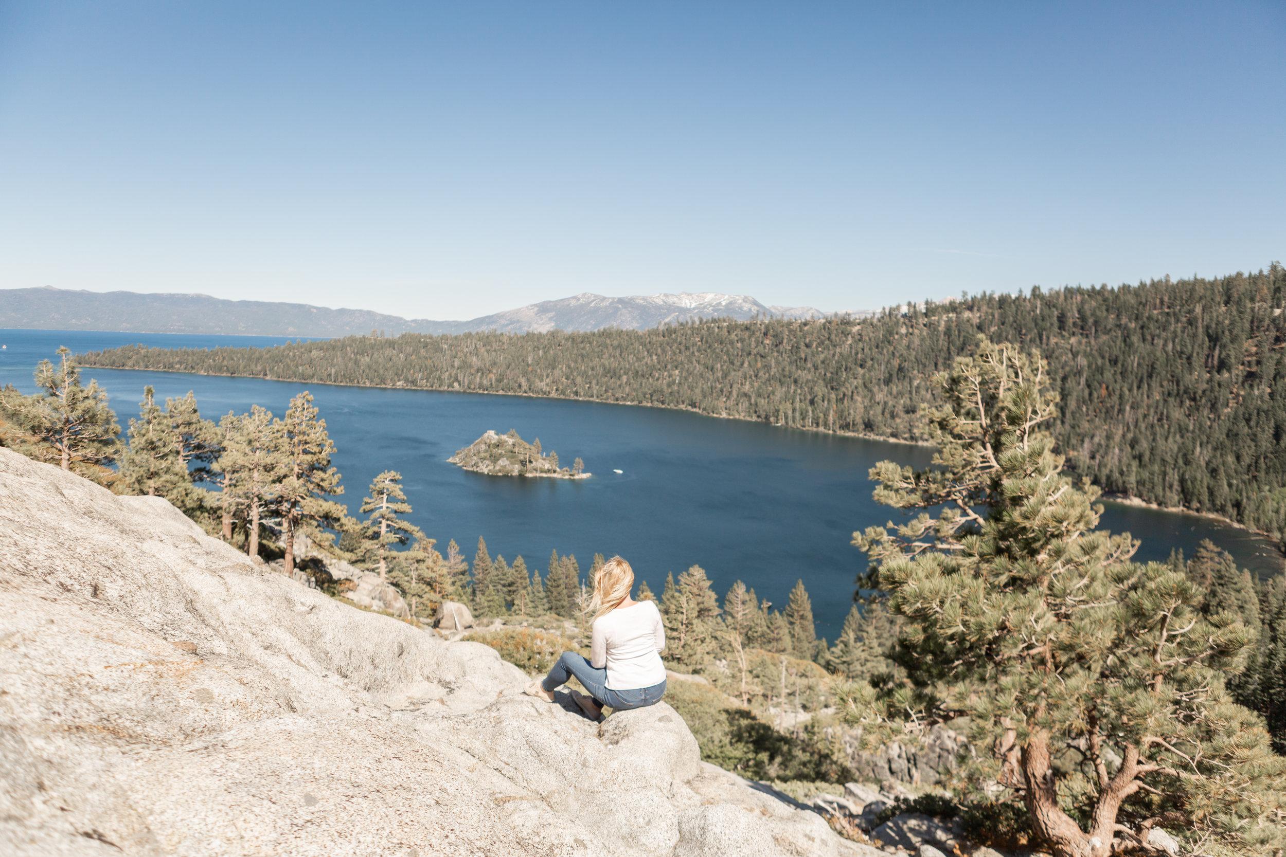Lake Tahoe June 2019-14.jpg