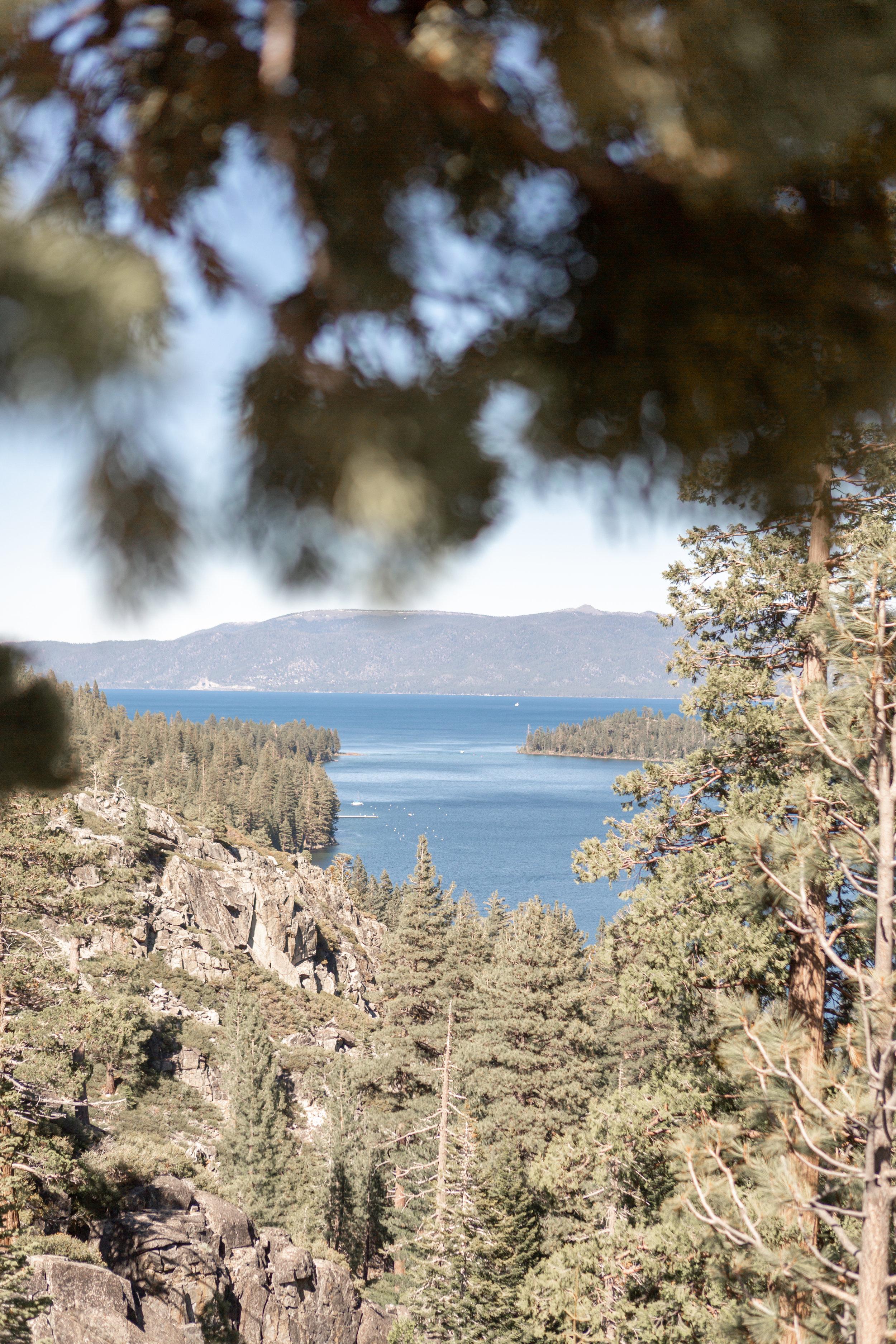 Lake Tahoe June 2019-24.jpg