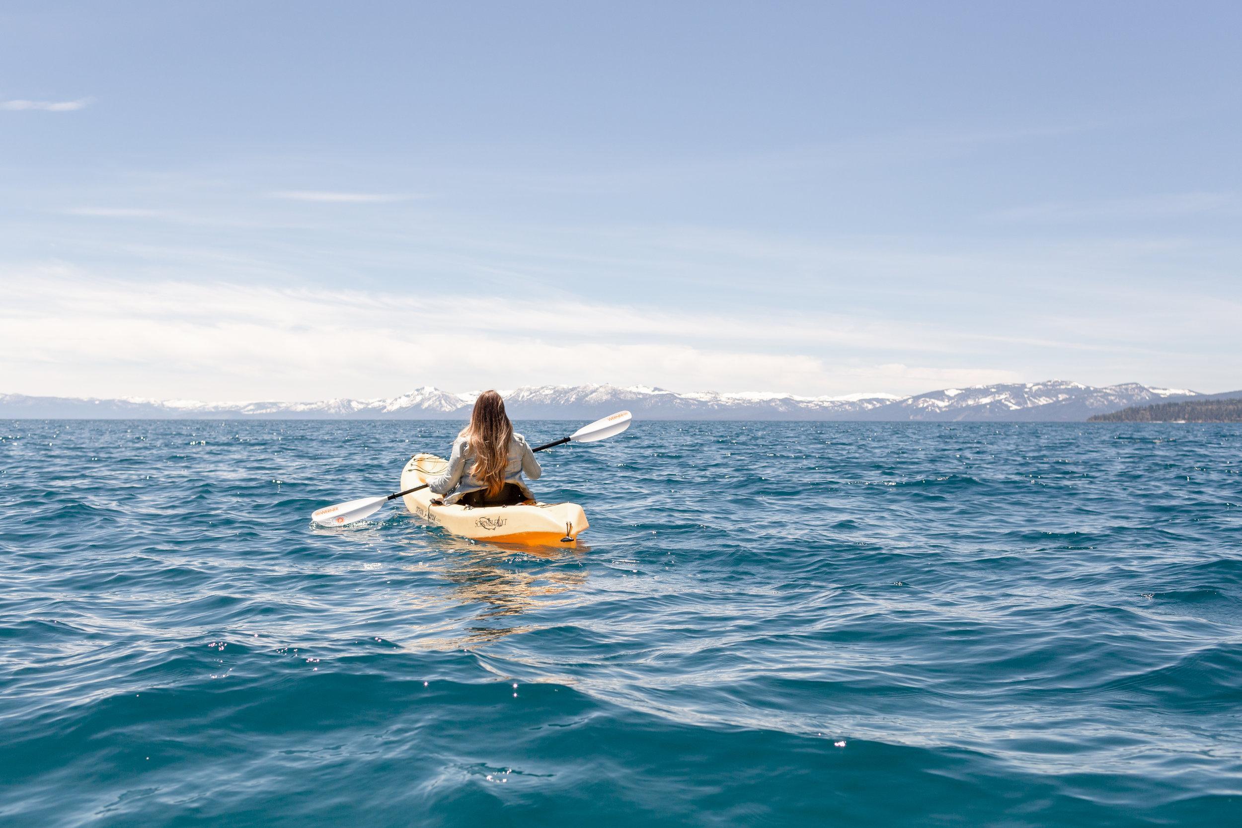 Lake Tahoe June 2019-27.jpg