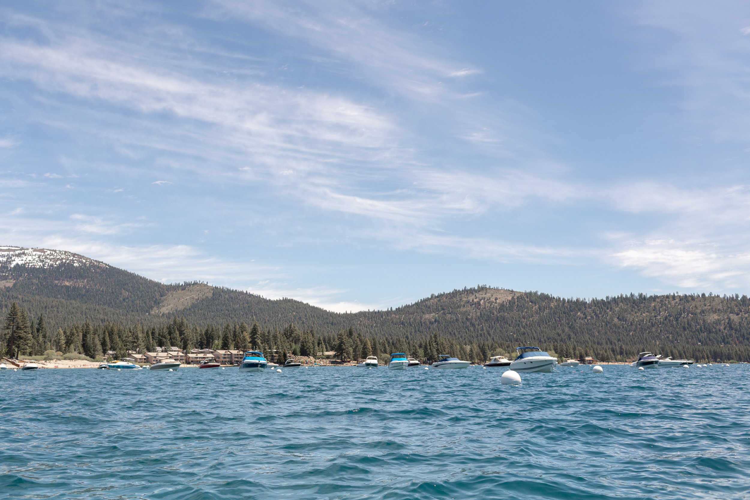 Lake Tahoe June 2019-29.jpg