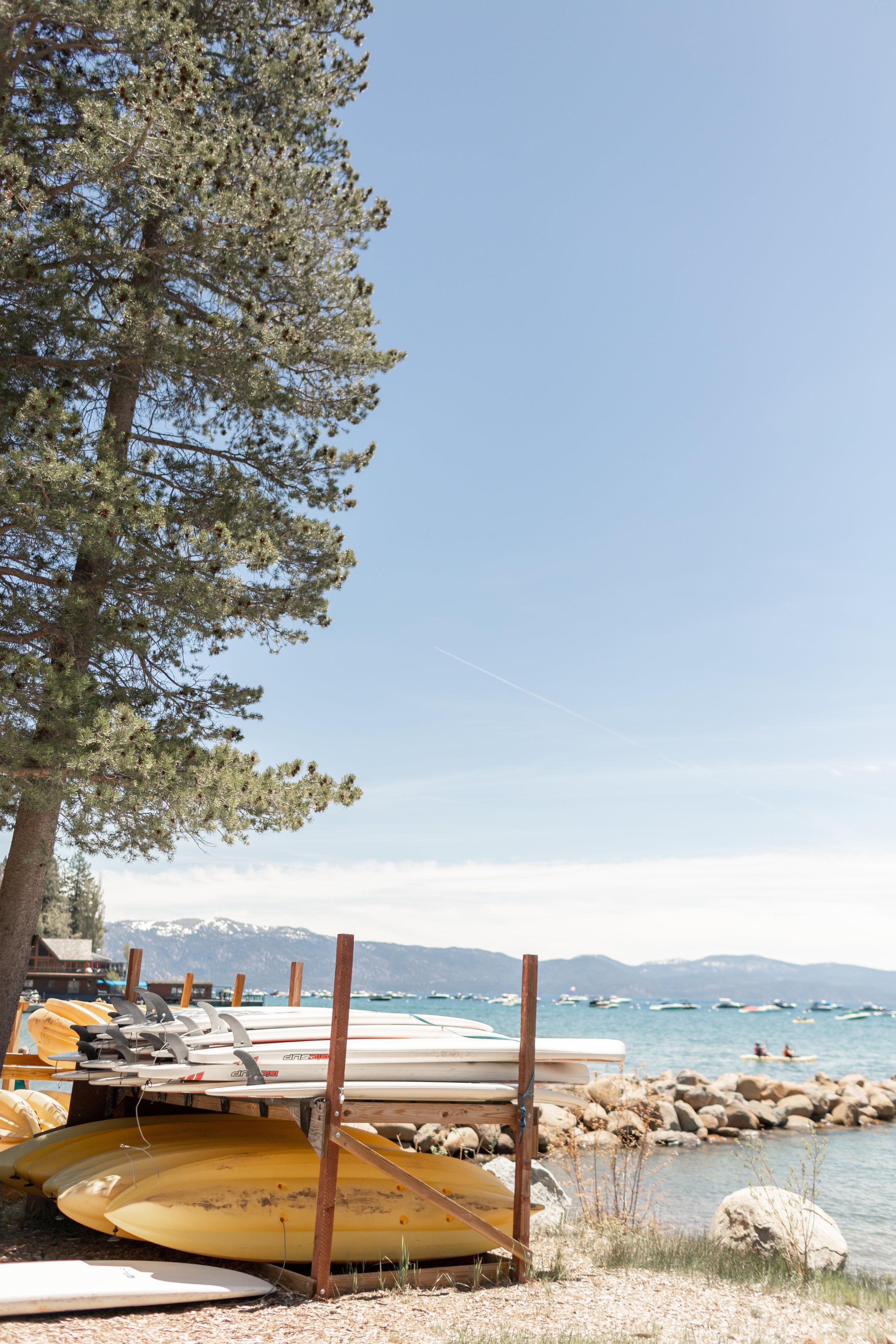 Lake Tahoe June 2019-49.jpg