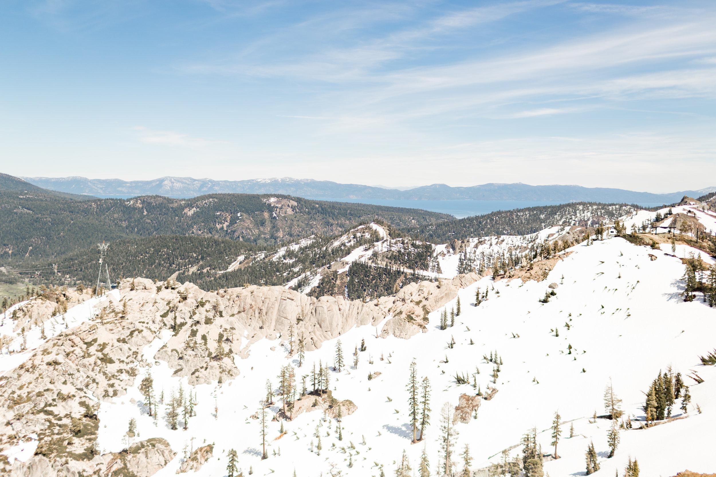 Lake Tahoe June 2019-52.jpg