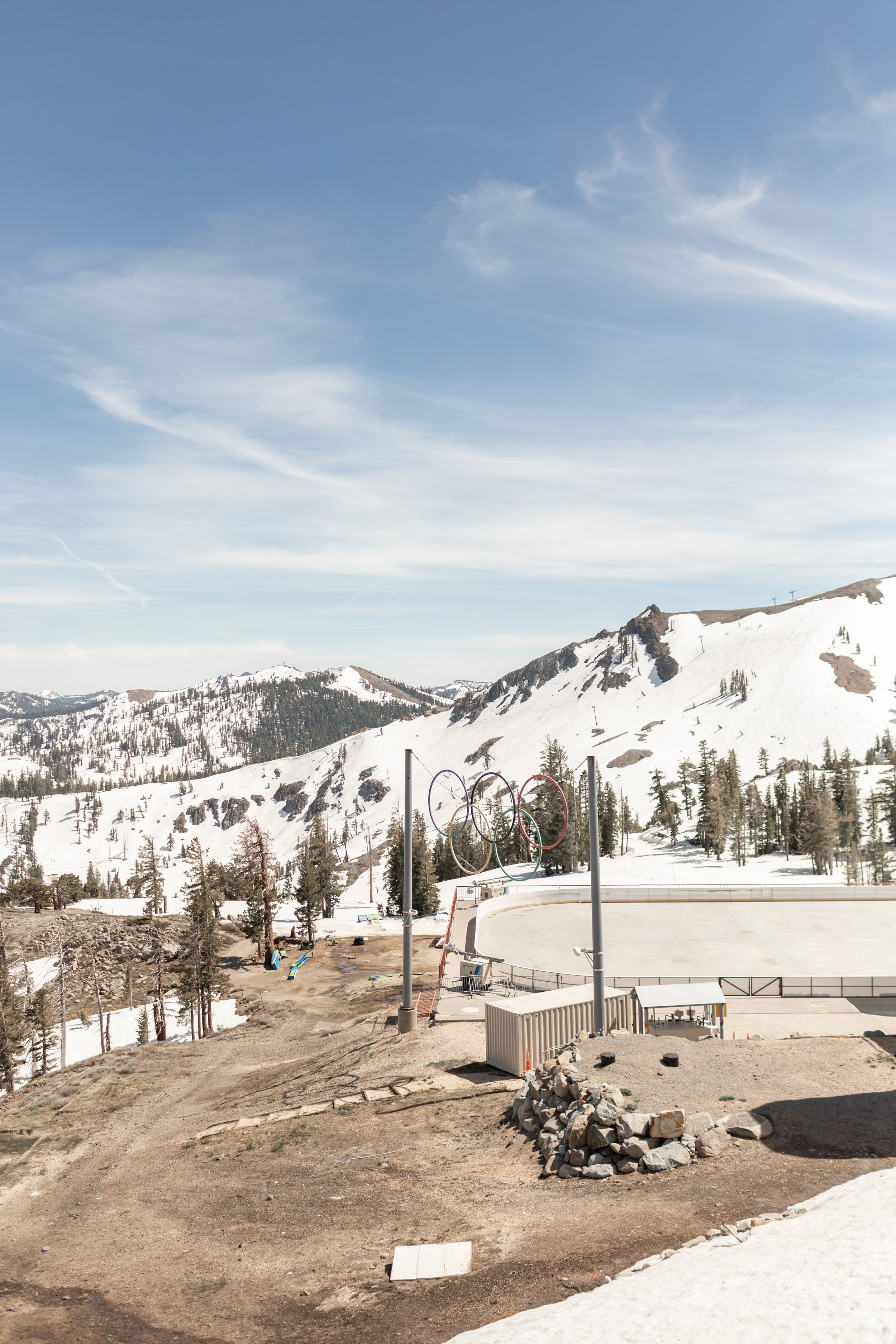 Lake Tahoe June 2019-59.jpg