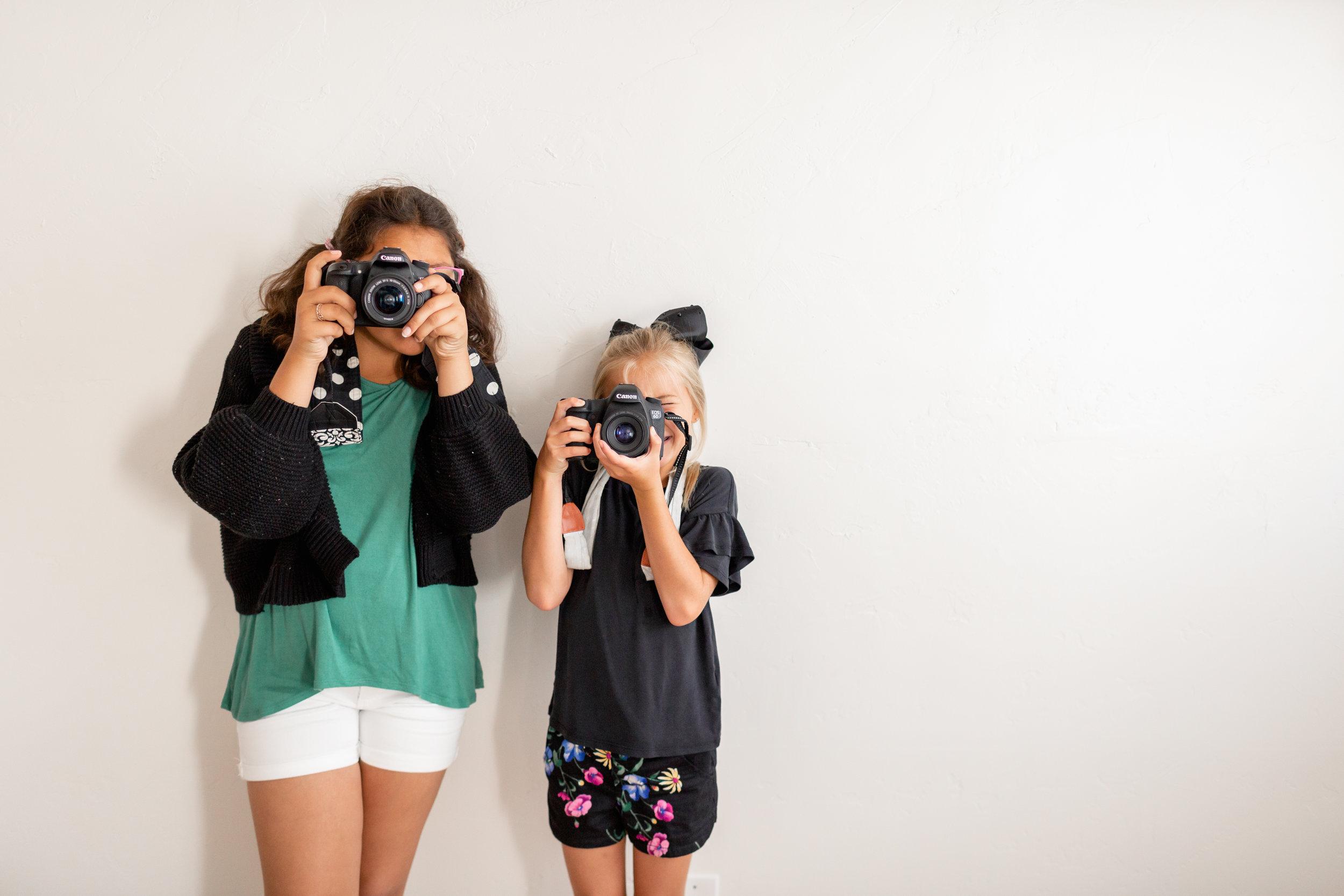 San Diego Summer Photography Camp Copyright Studio Freyja-13.jpg