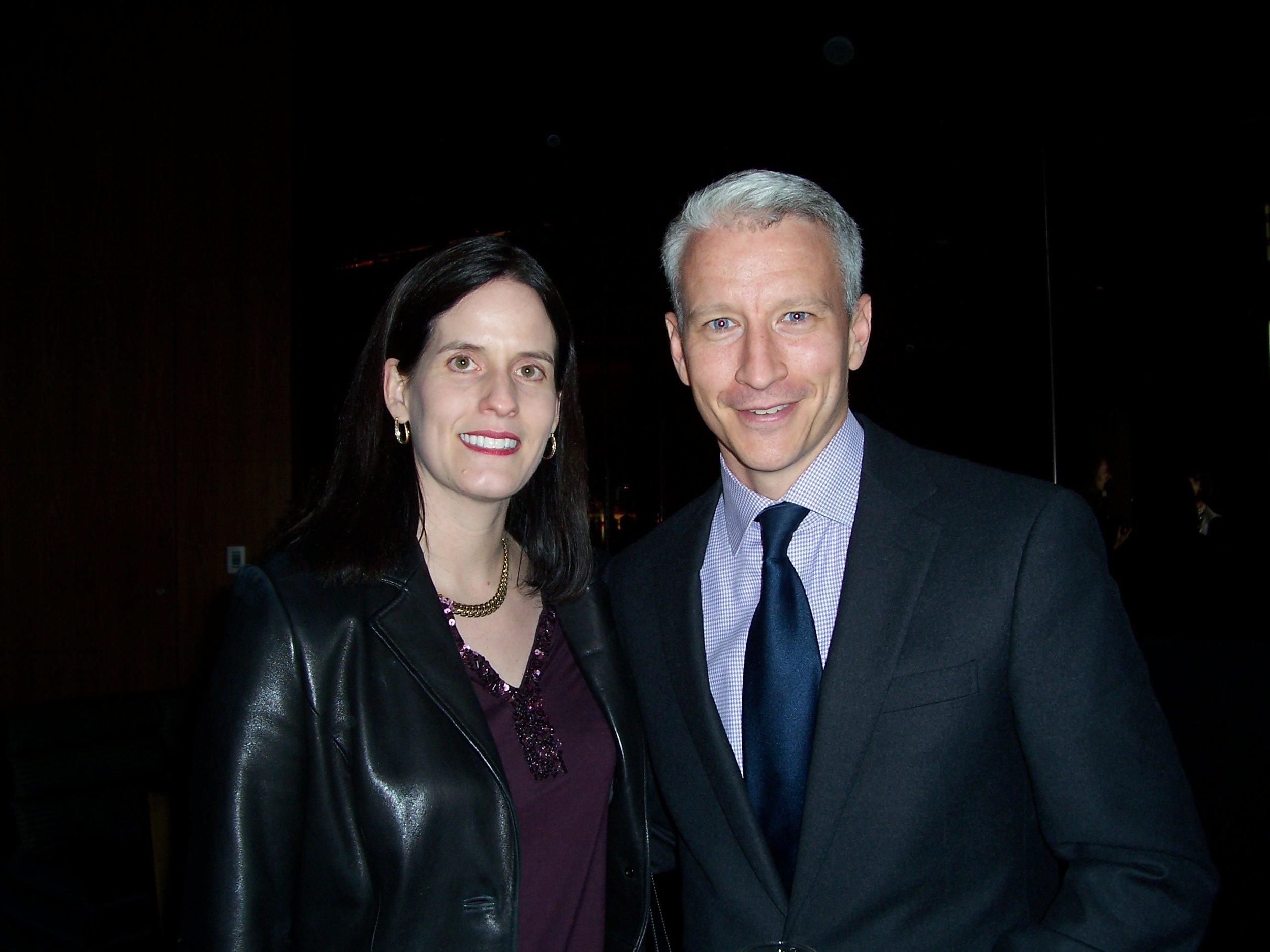 DeNardis and Anderson Cooper.jpg