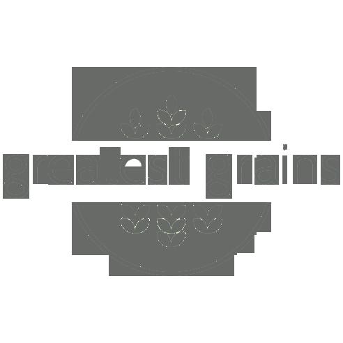 Greatest Grains logo
