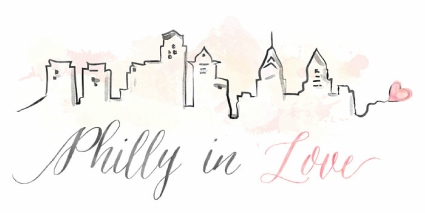 Philly in Love Logo.jpg