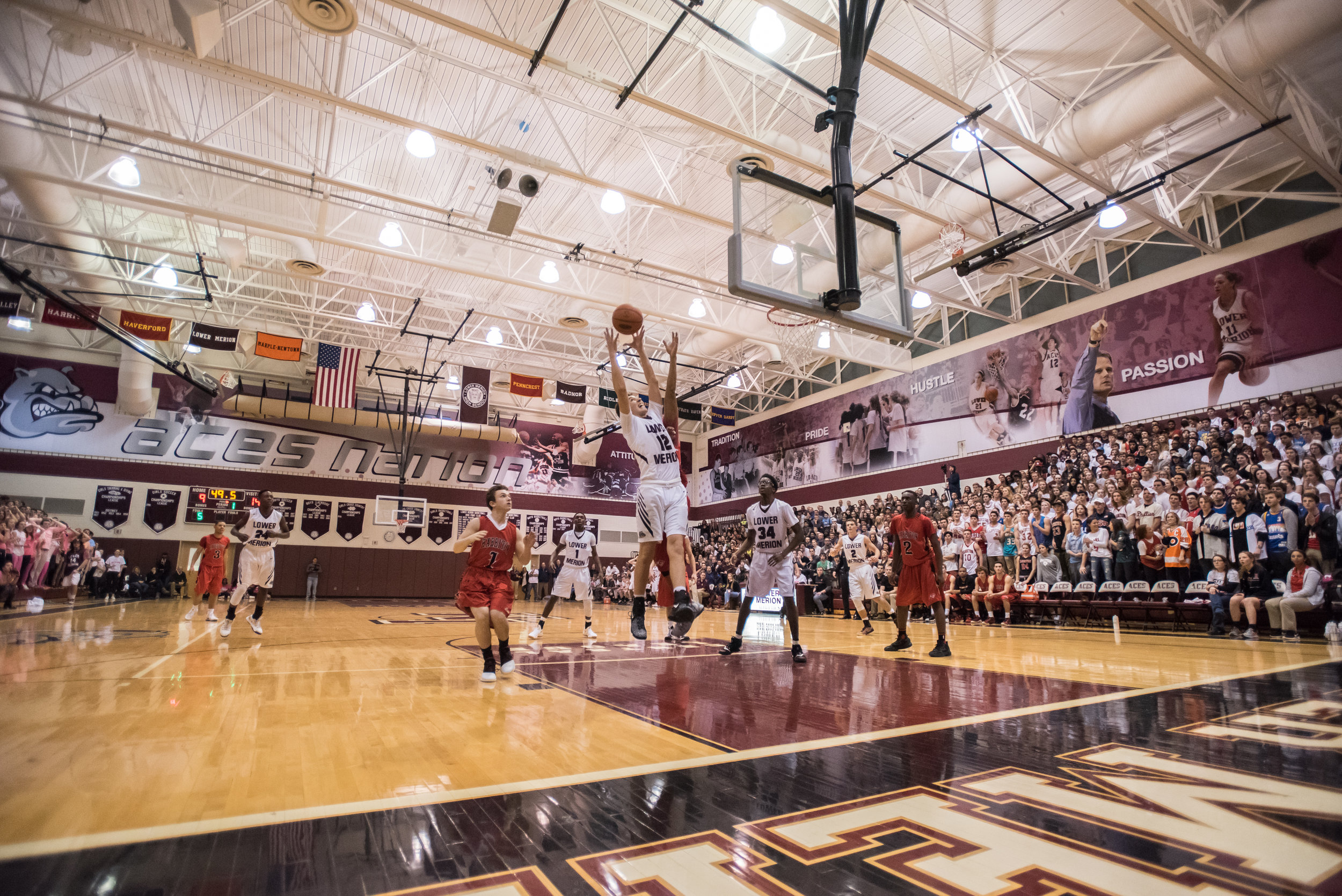 Lower_Merion_Basketball-33.jpg