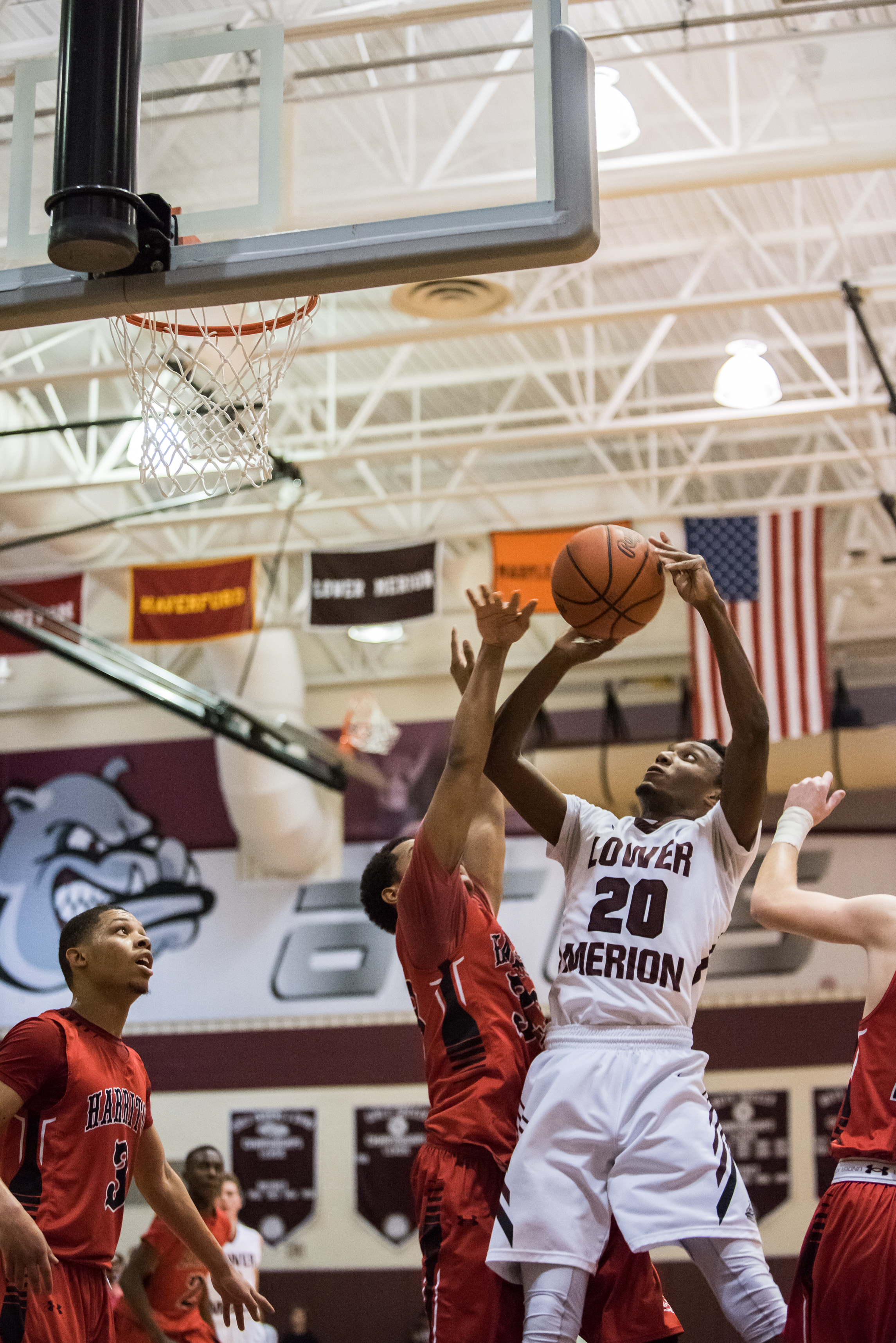 Lower_Merion_Basketball-140.jpg