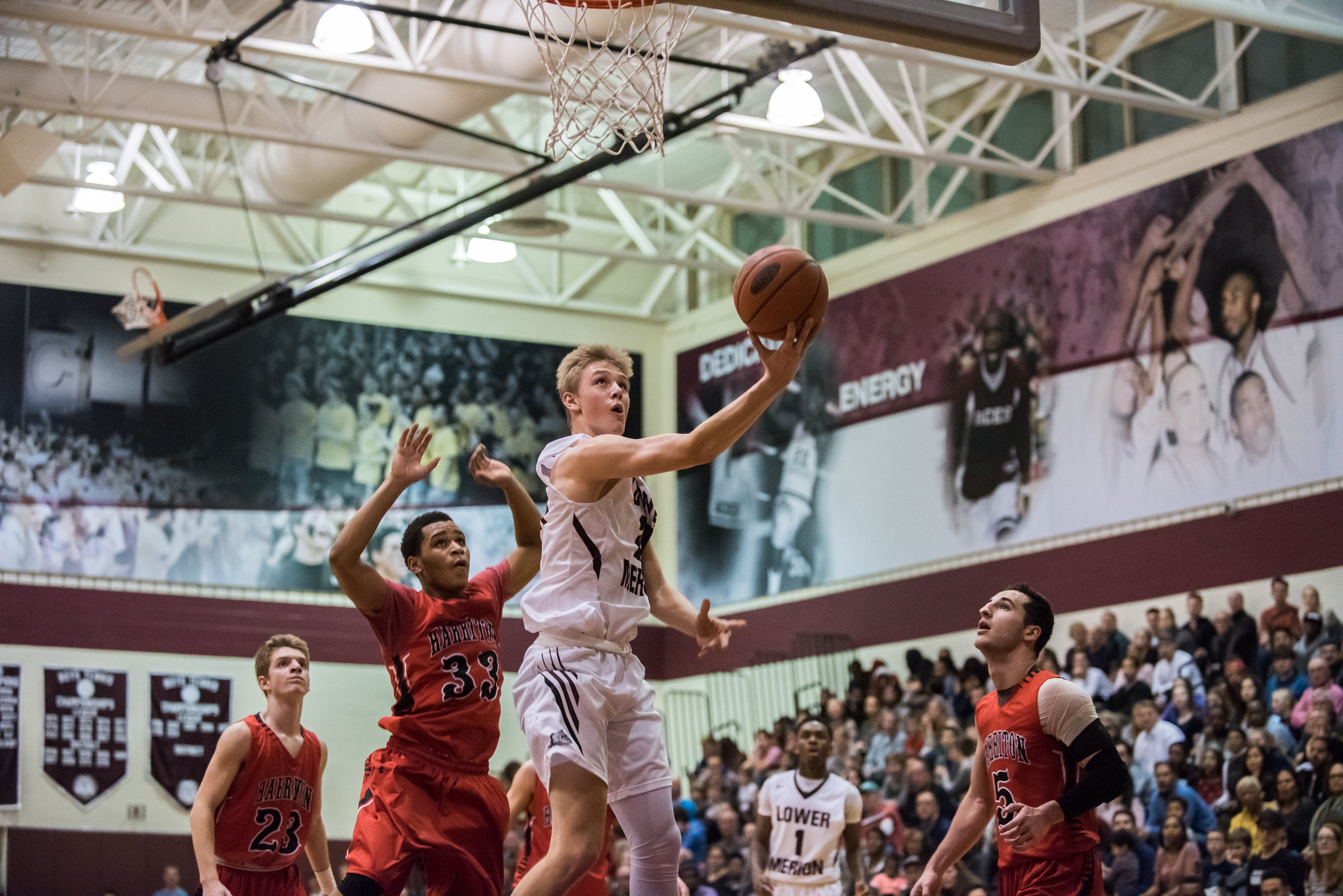 Lower_Merion_Basketball-184.jpg
