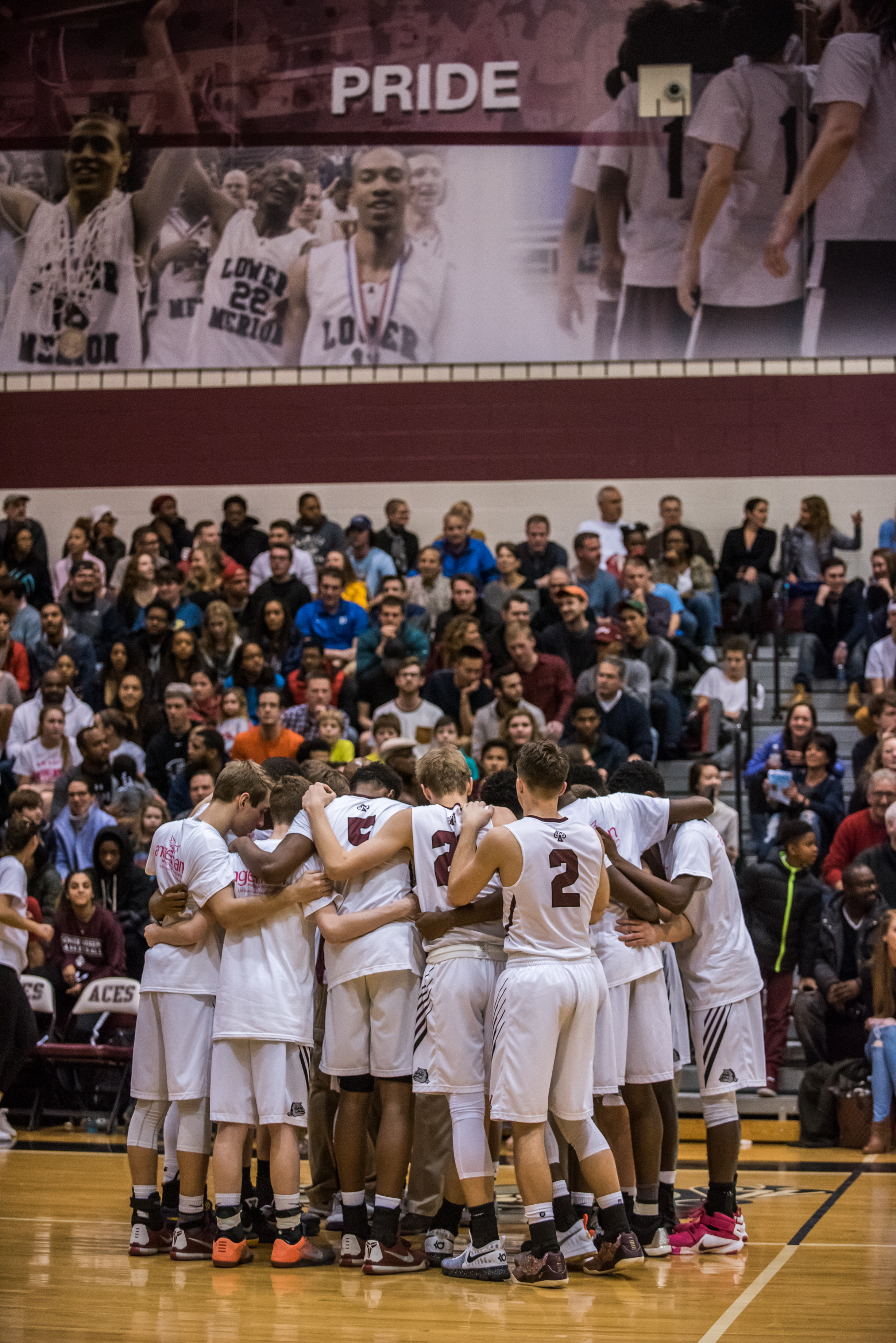 Lower_Merion_Basketball-31.jpg