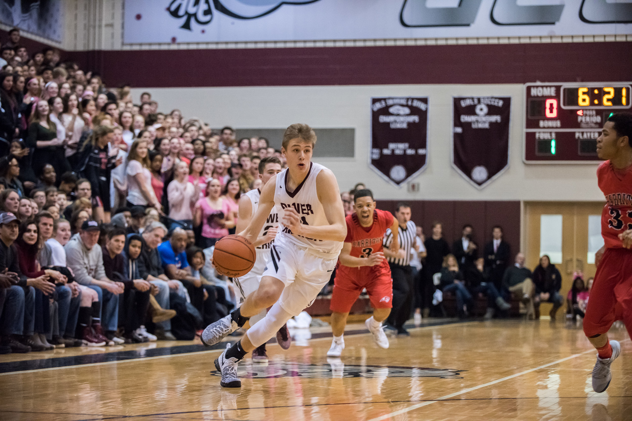 Lower_Merion_Basketball-121.jpg