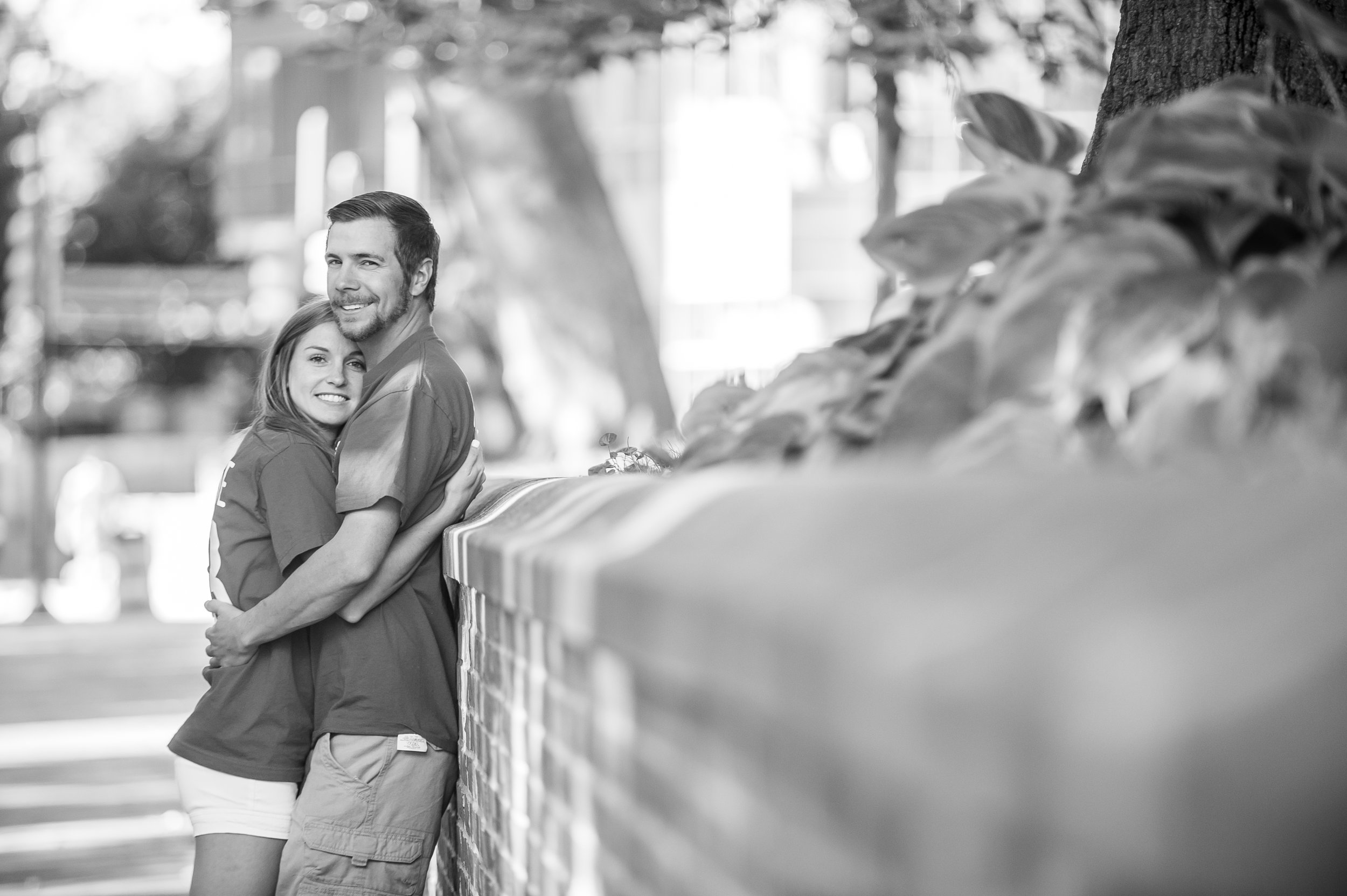 7.30.17_shelby+nick+engagement-27.jpg