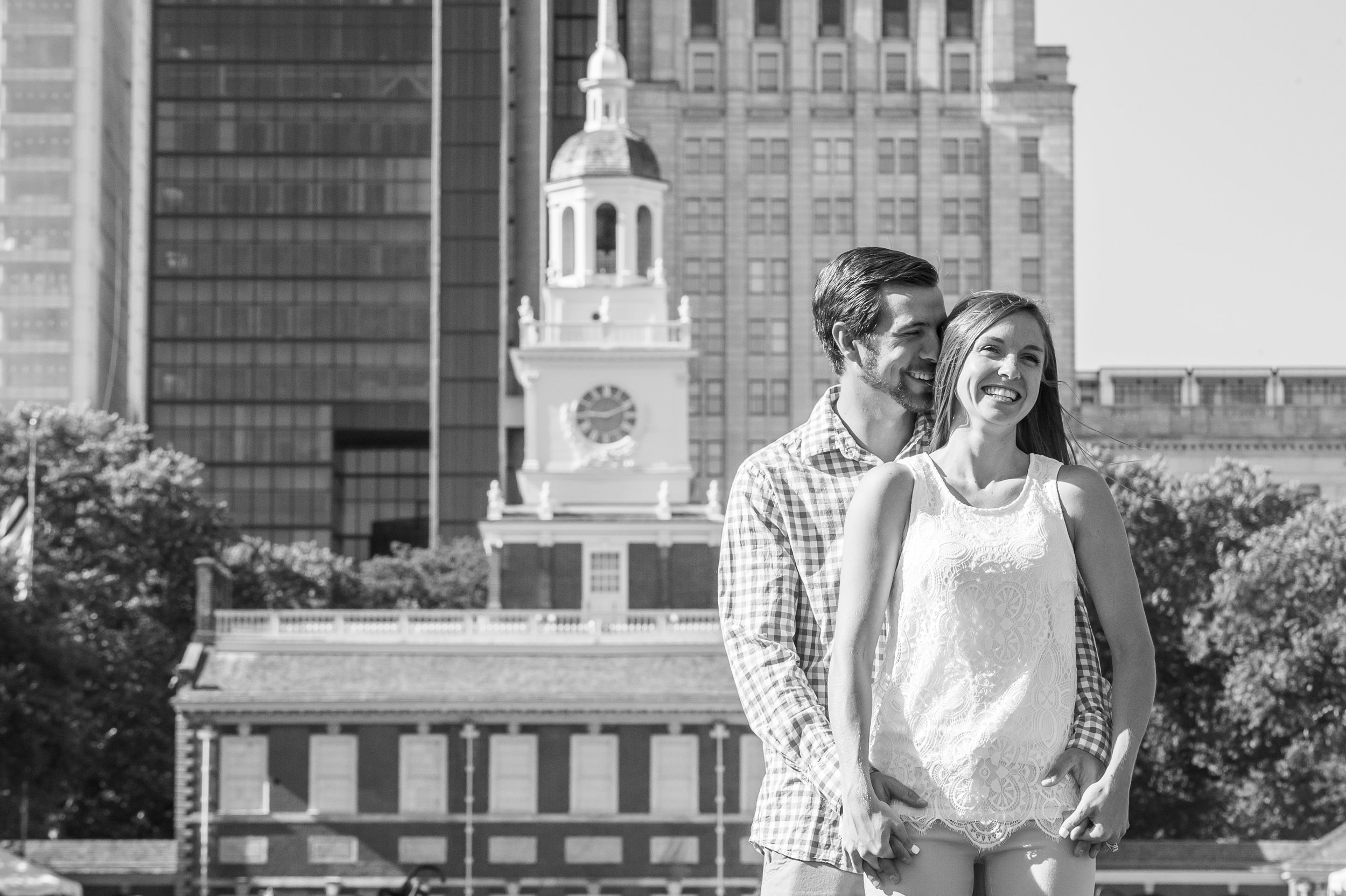 7.30.17_shelby+nick+engagement-66.jpg