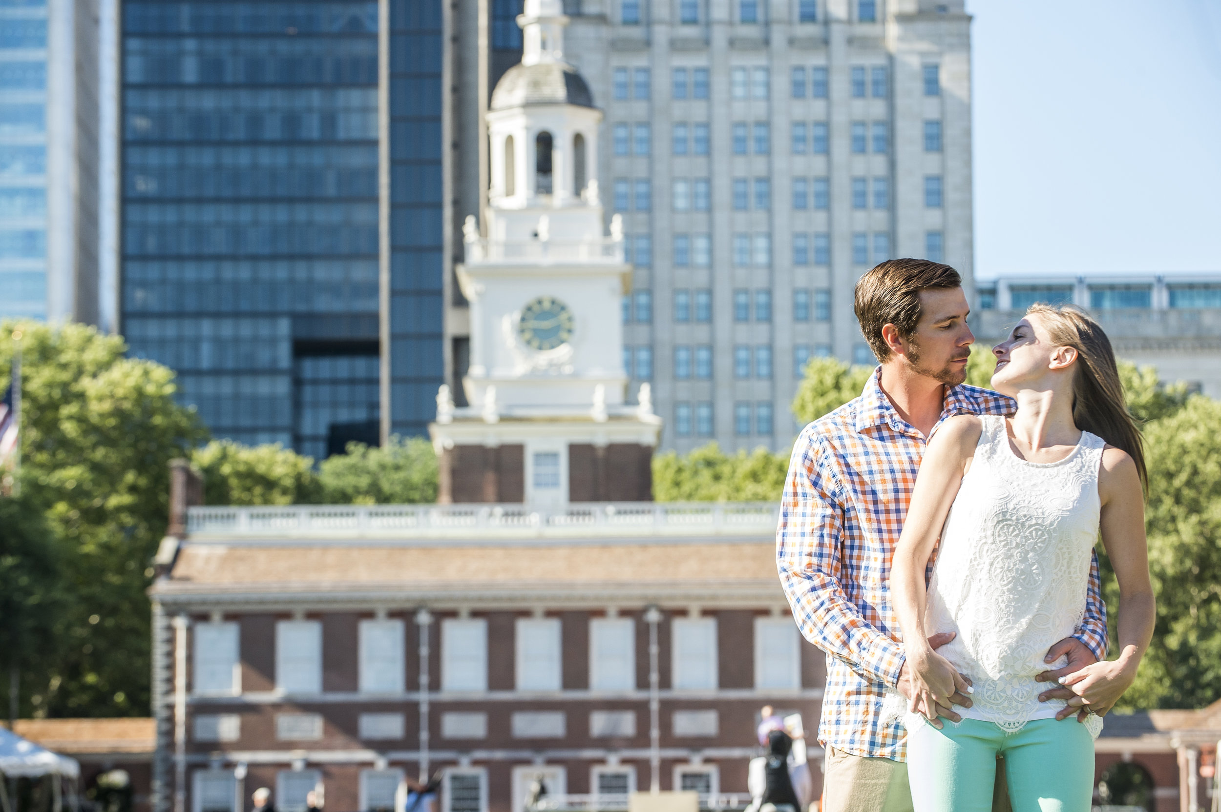 7.30.17_shelby+nick+engagement-68.jpg