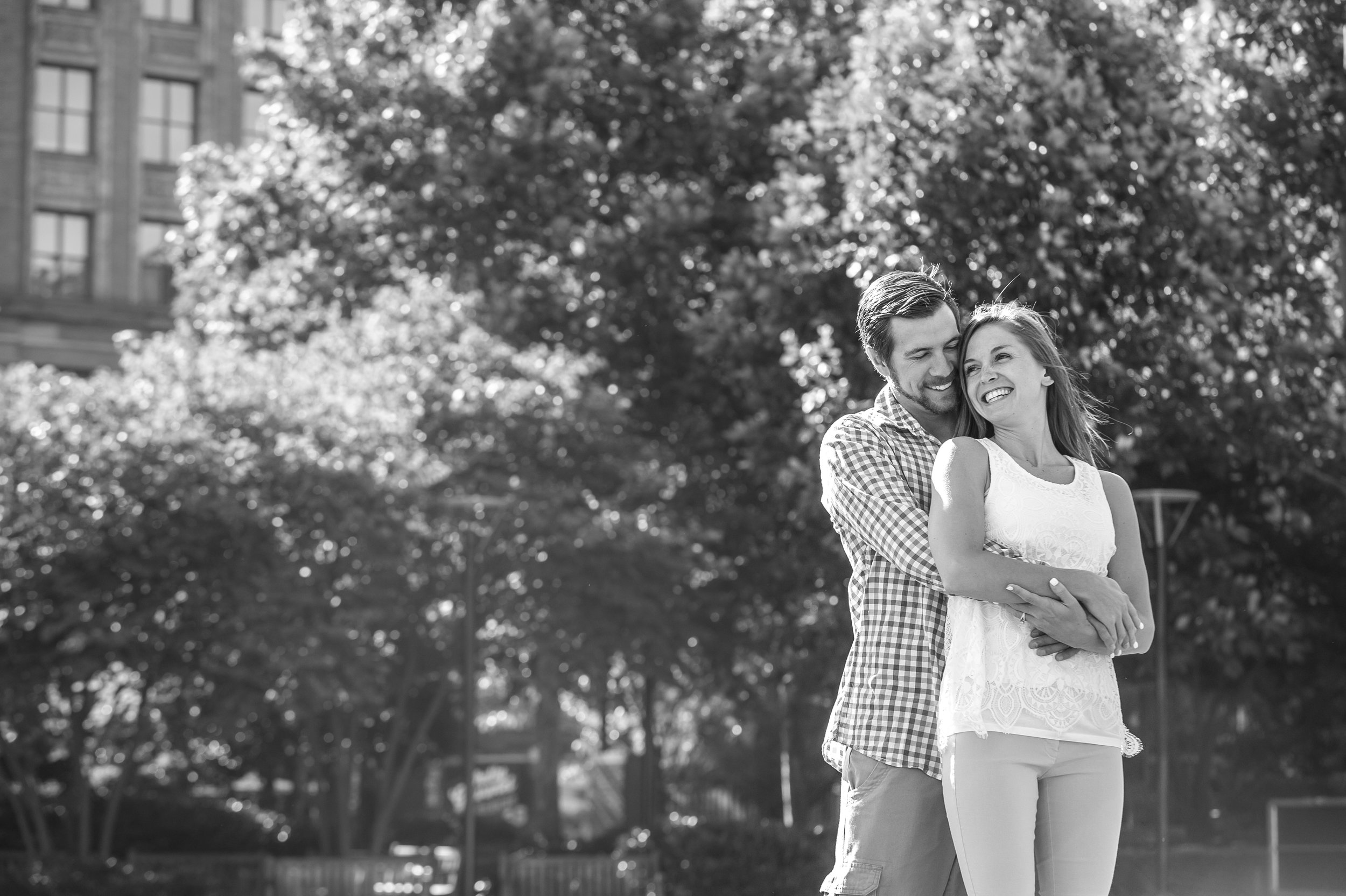 7.30.17_shelby+nick+engagement-72.jpg